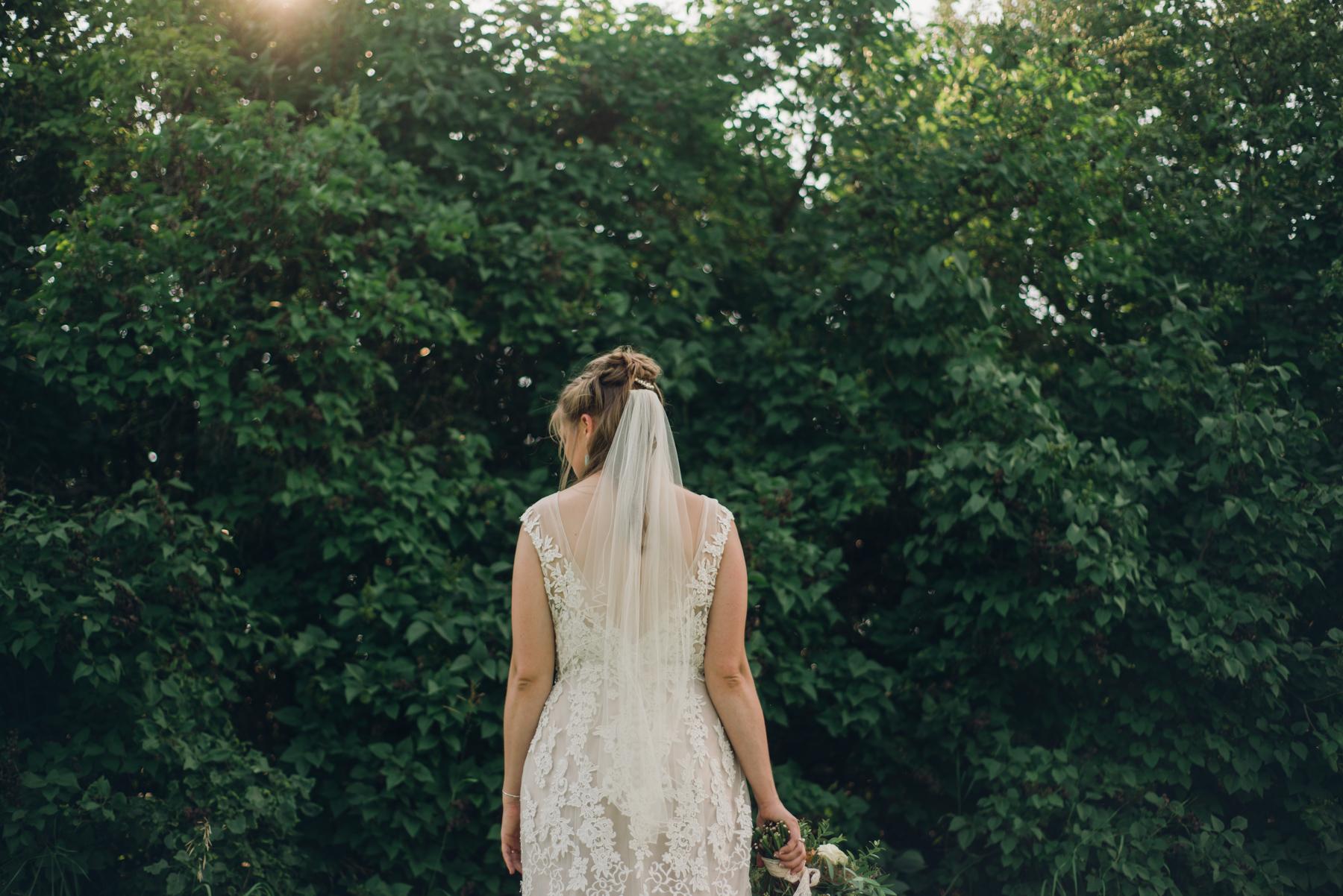 Backyard Wedding_Alabaster Jar (41 of 71).jpg