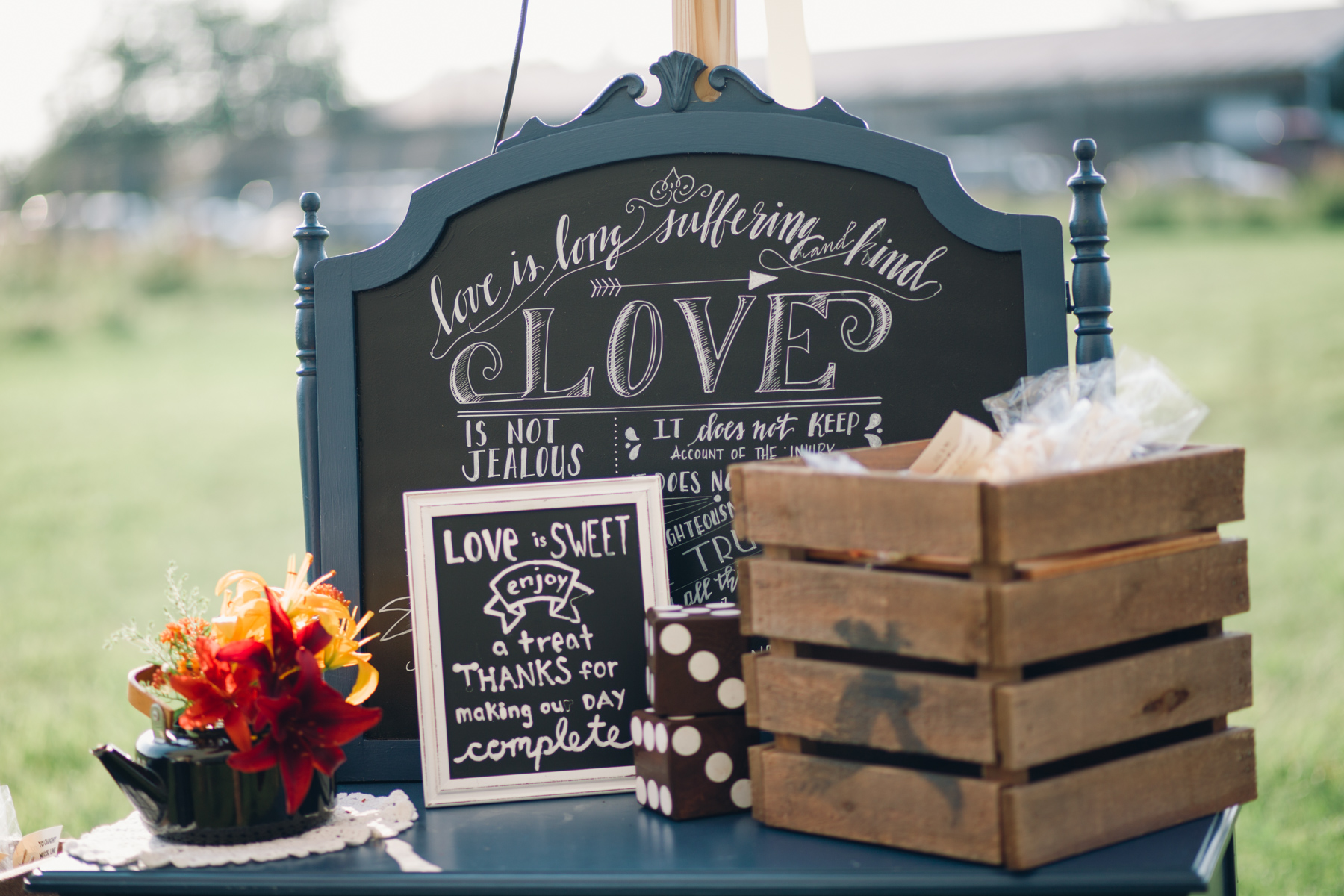 Backyard Wedding_Alabaster Jar (54 of 71).jpg