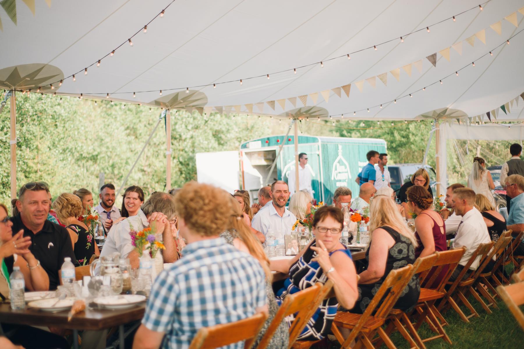 Backyard Wedding_Alabaster Jar (56 of 71).jpg