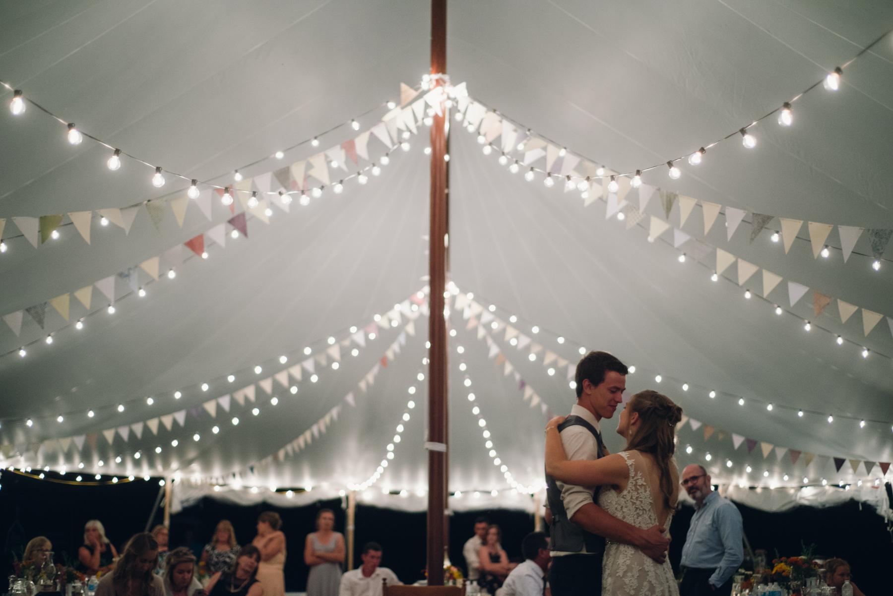 Backyard Wedding_Alabaster Jar (71 of 71).jpg