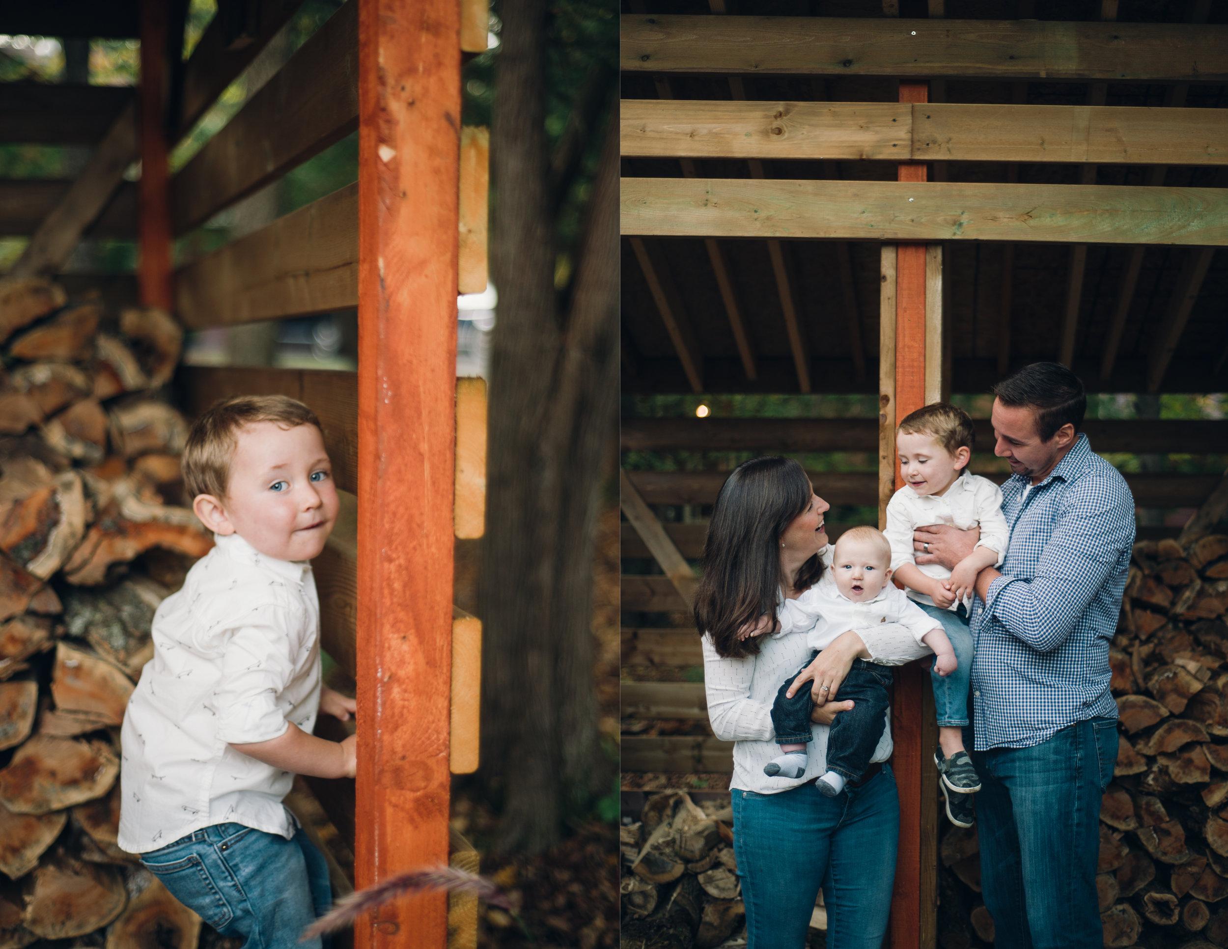Harrowsmith Backyard Family_2x2_3.jpg