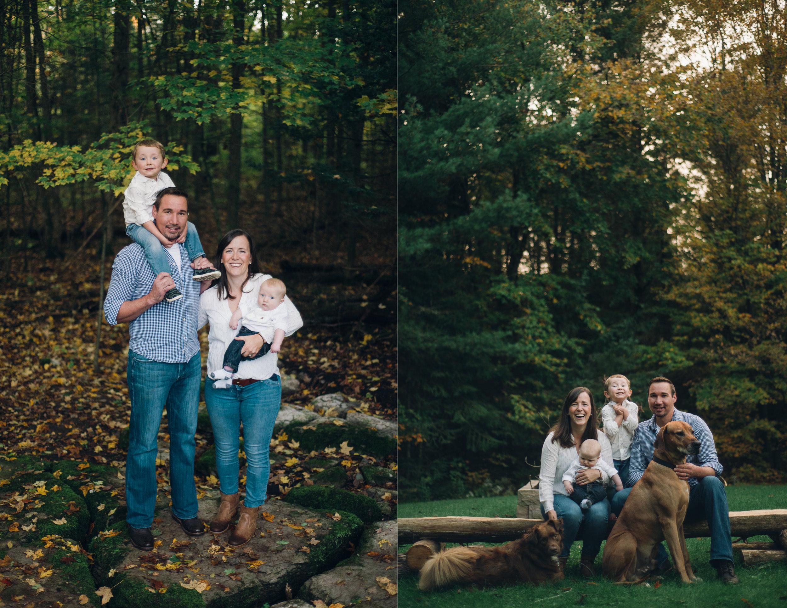 Harrowsmith Backyard Family _2x2_4.jpg