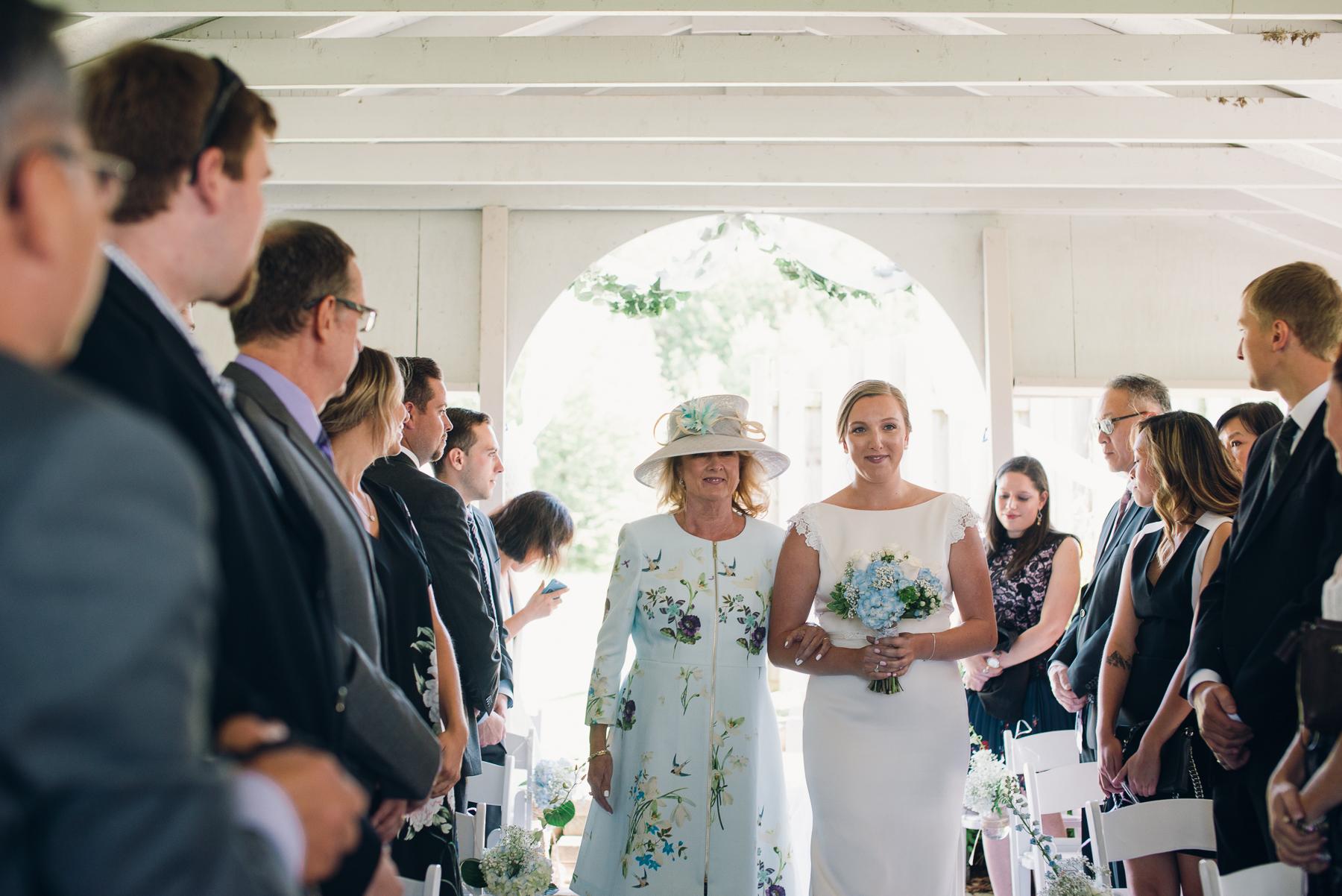Waterstone_Estate_Equestrian Wedding (1 of 3).jpg