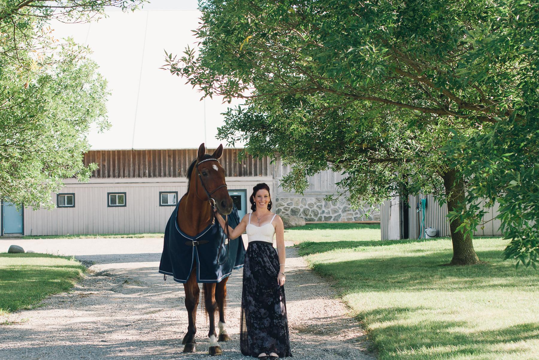 Waterstone_Estate_Equestrian Wedding (1 of 2).jpg