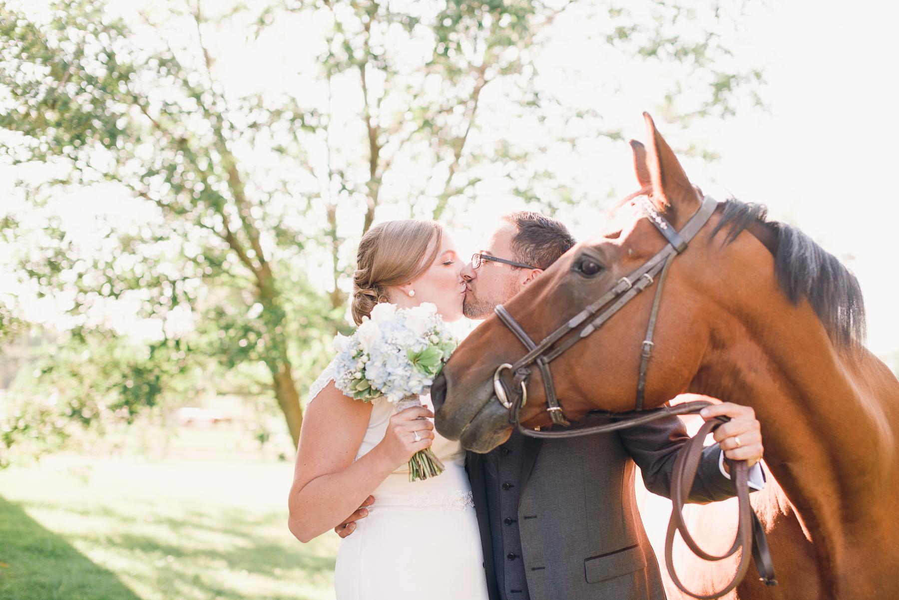 Waterstone_Estate_Equestrian Wedding (3 of 14).jpg