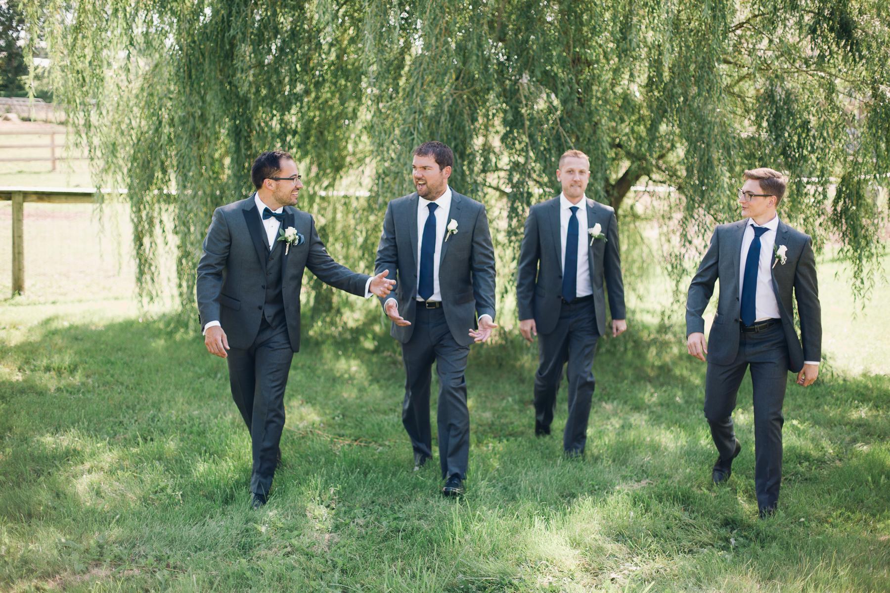 Waterstone_Estate_Equestrian Wedding (6 of 11)-2.jpg