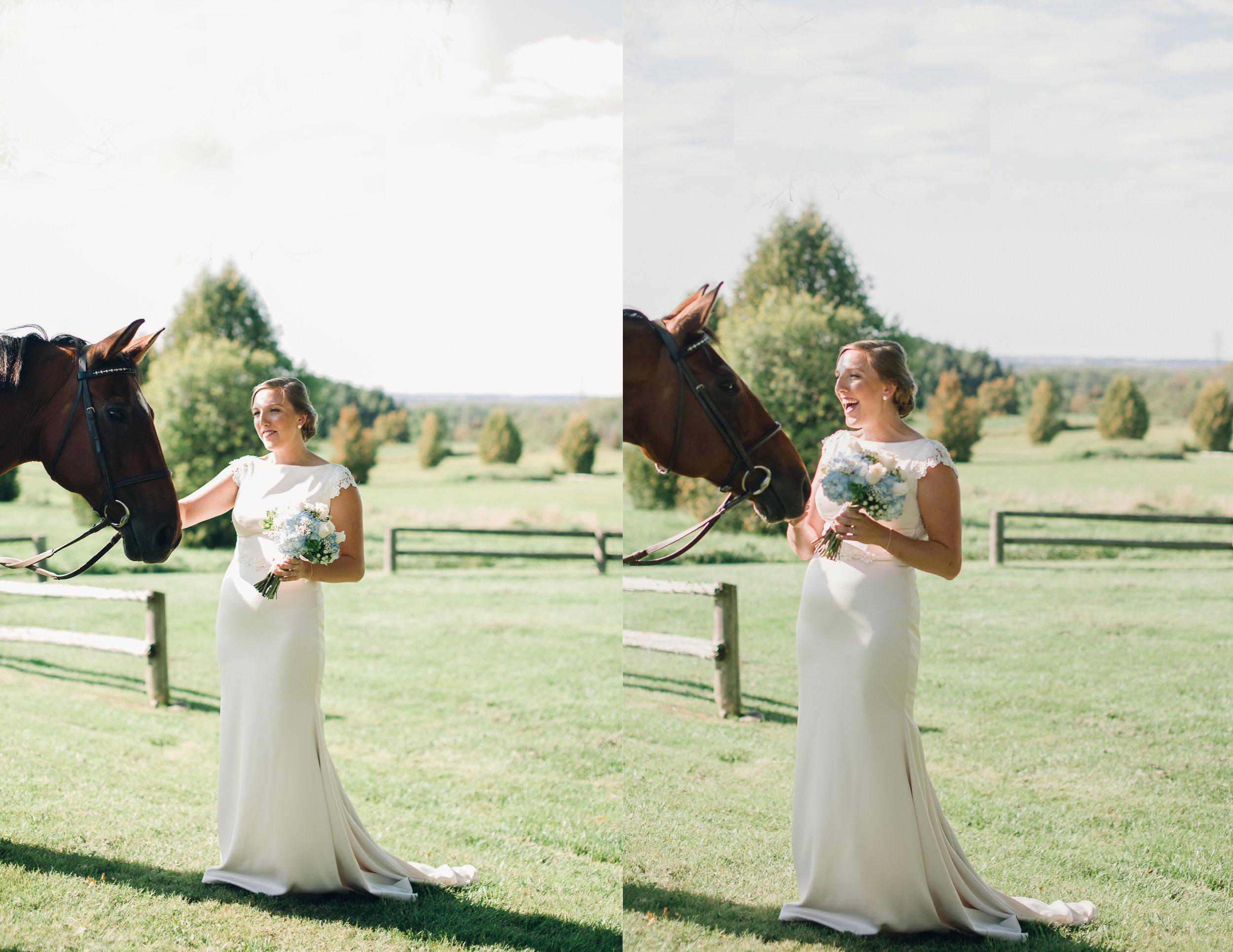 Waterstone_Estate_Equestrian Wedding 2x2_1.jpg