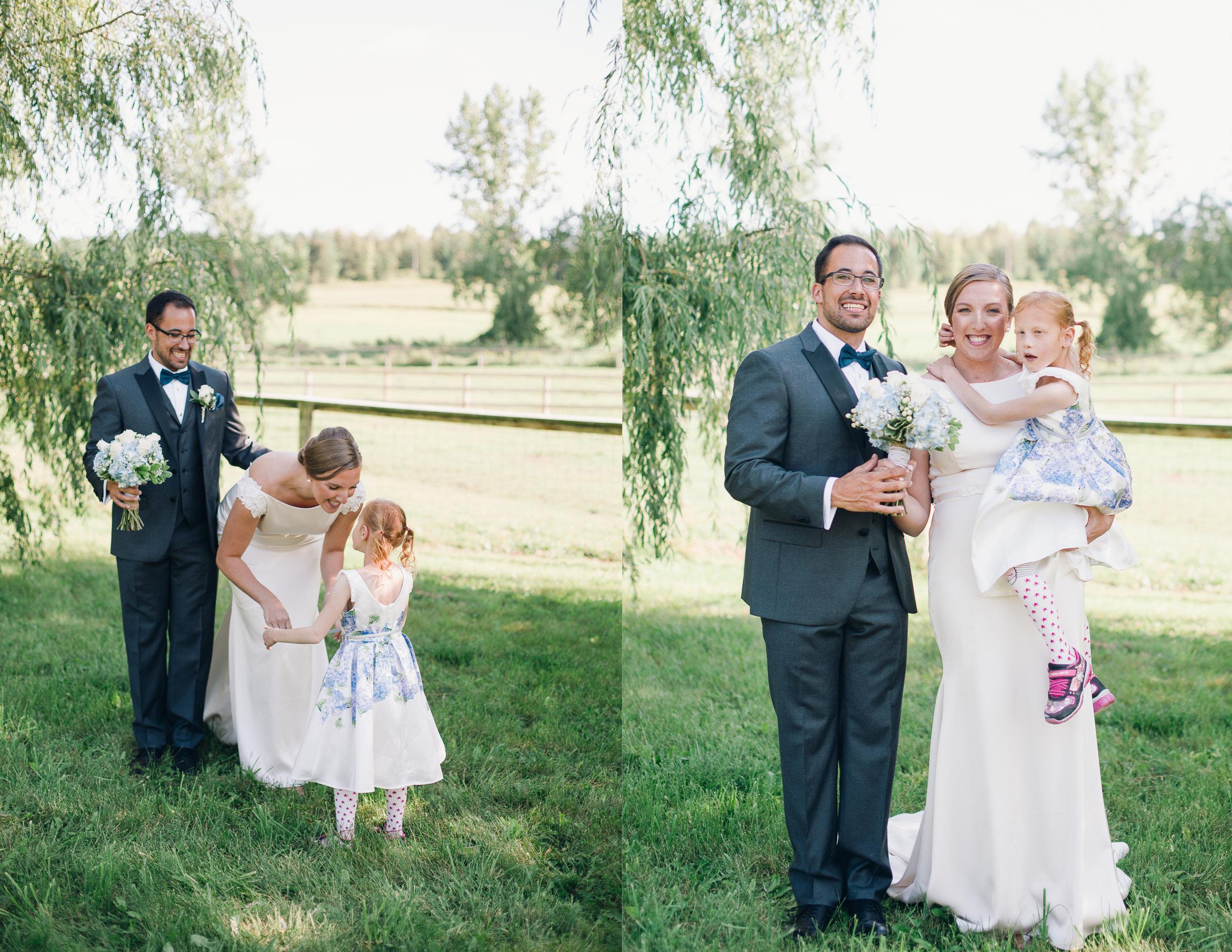 Waterstone_Estate_Equestrian Wedding2x2_7.jpg