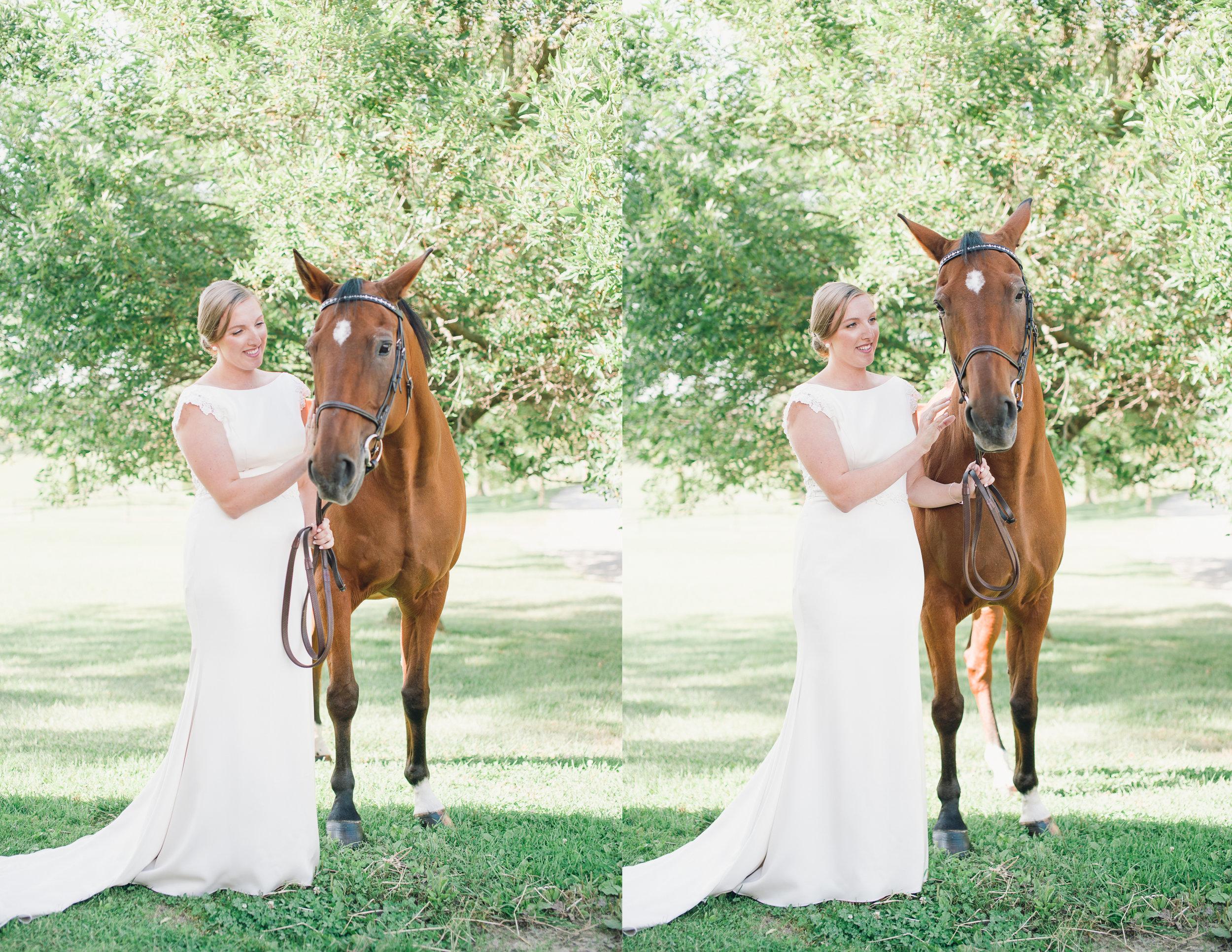 Waterstone_Estate_Equestrian Wedding2x2_12.jpg
