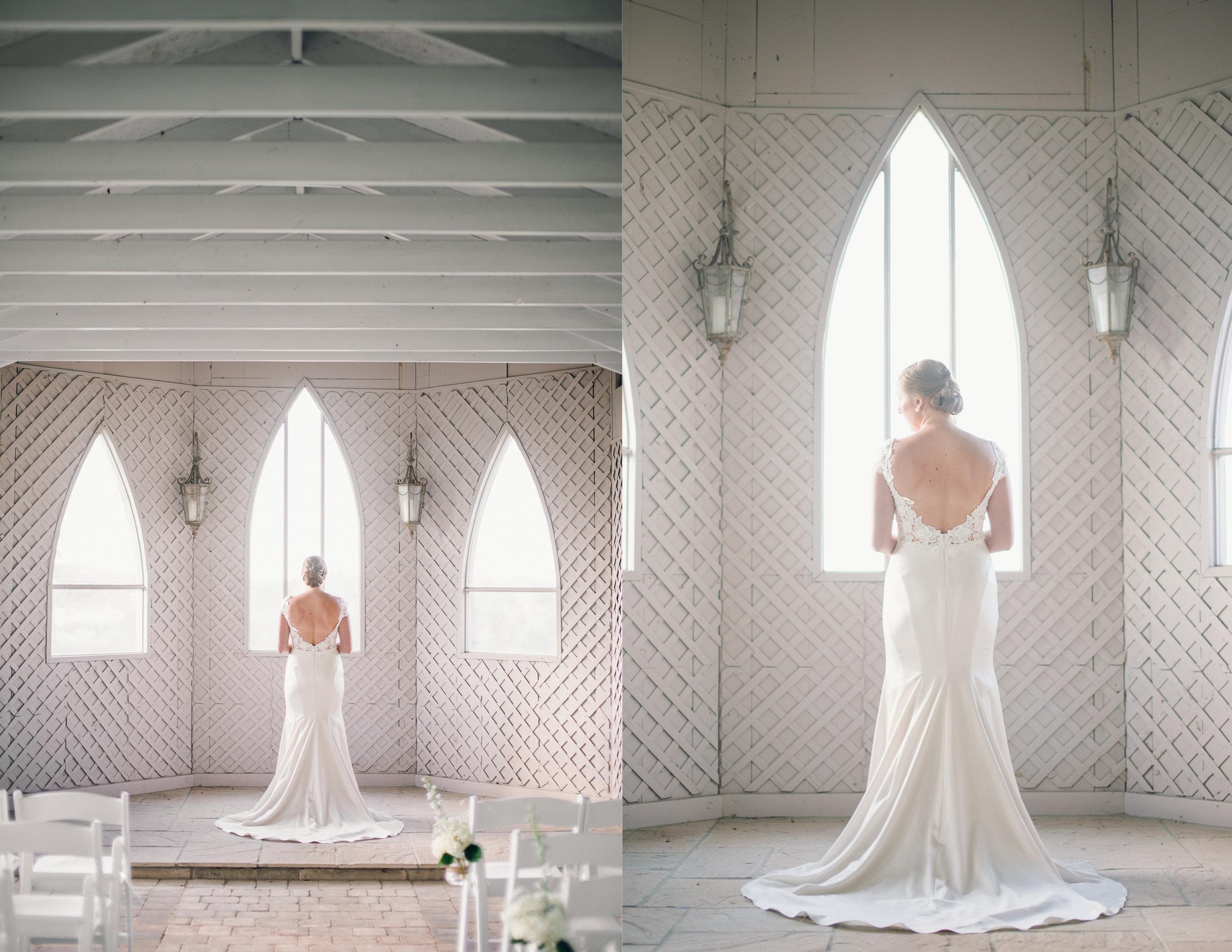 Waterstone_Estate_Equestrian Wedding2x2_15.jpg