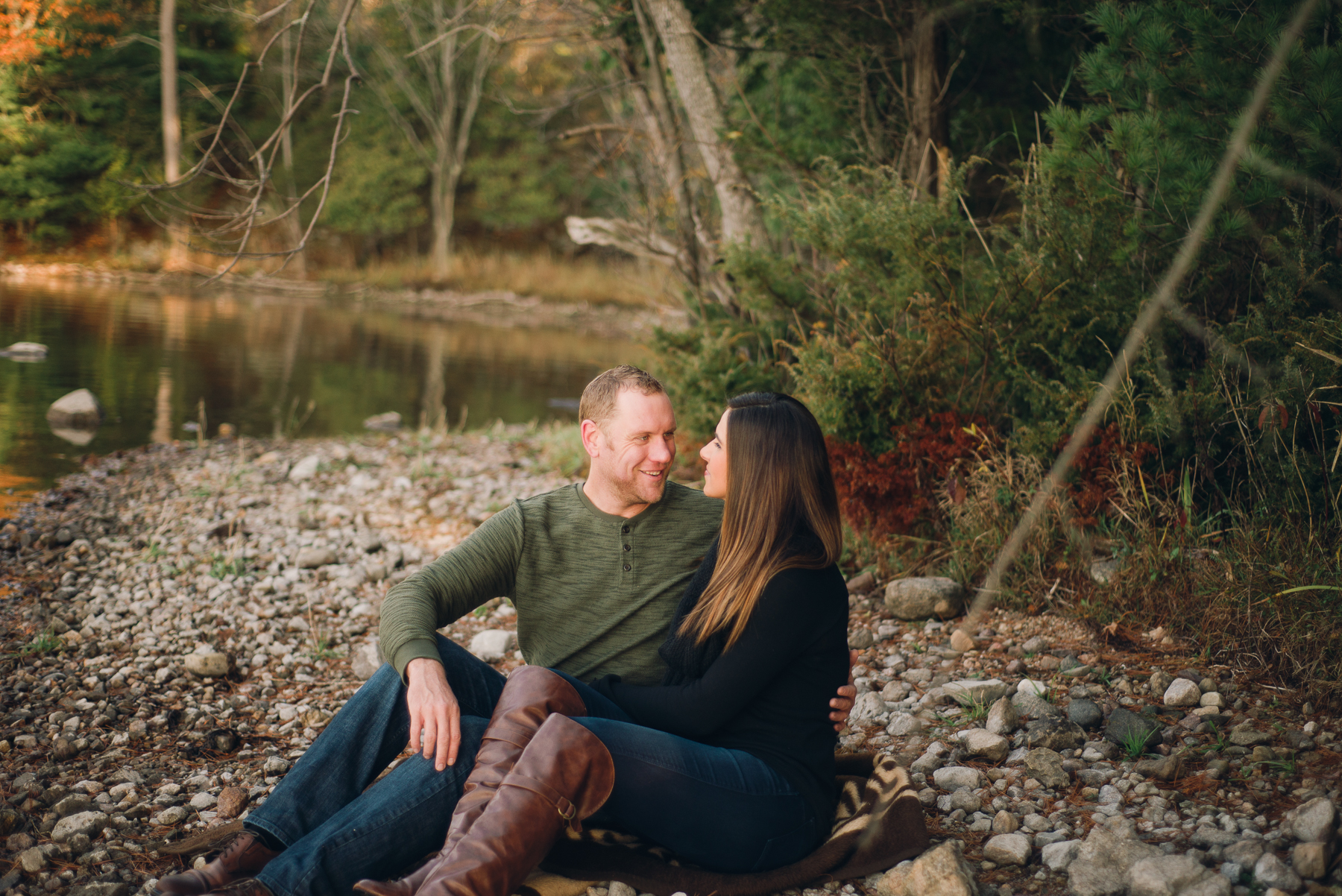 Camp Engagement Session (15 of 22).jpg