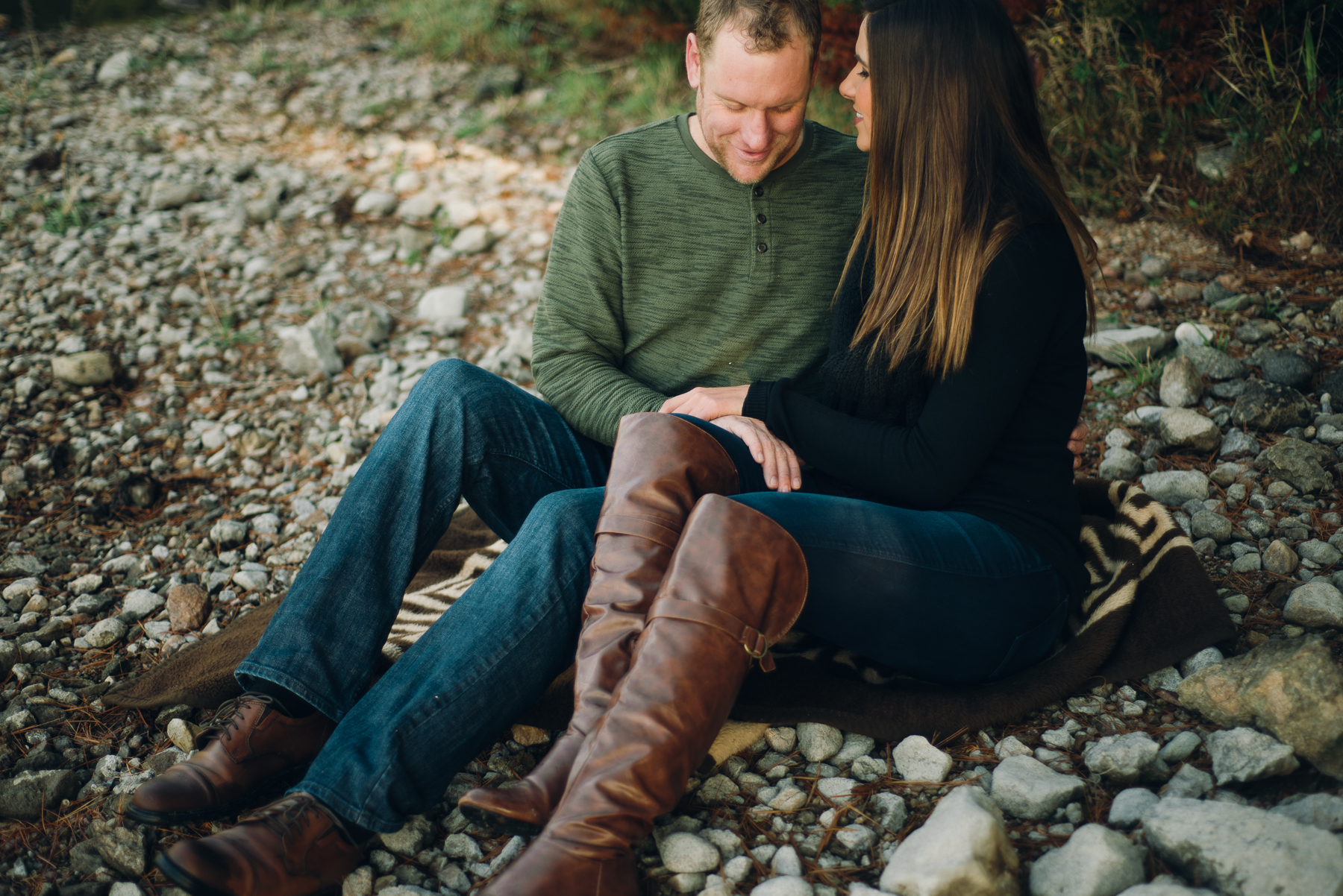 Camp Engagement Session (16 of 22).jpg