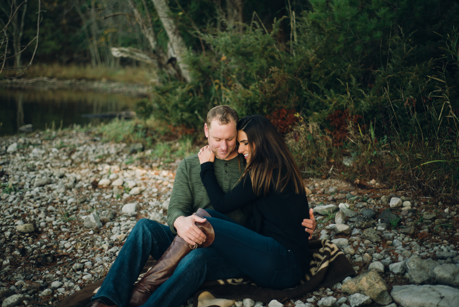 Camp Engagement Session (20 of 22).jpg
