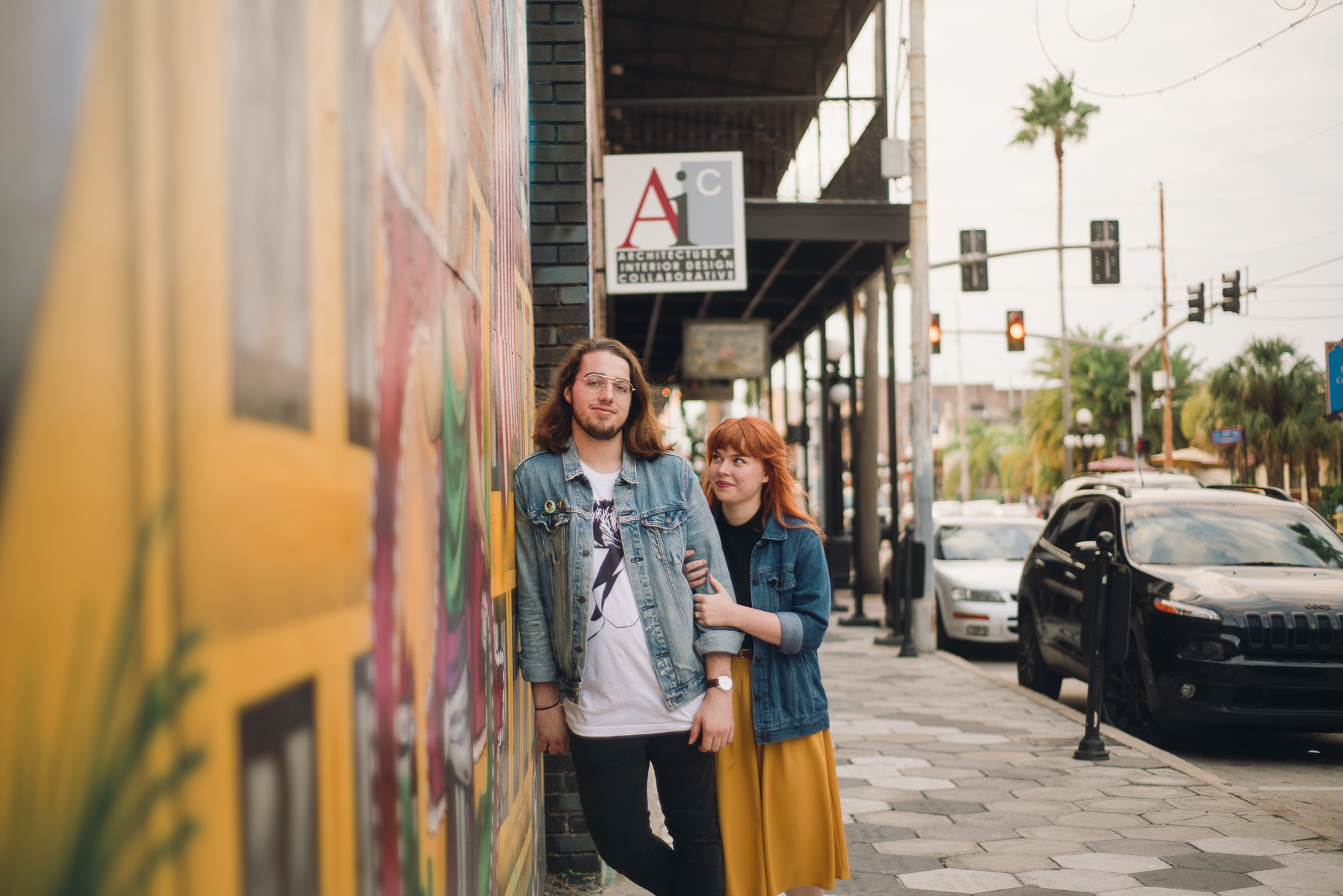 Ybor_Tampa_Engagement Session (18 of 42).jpg