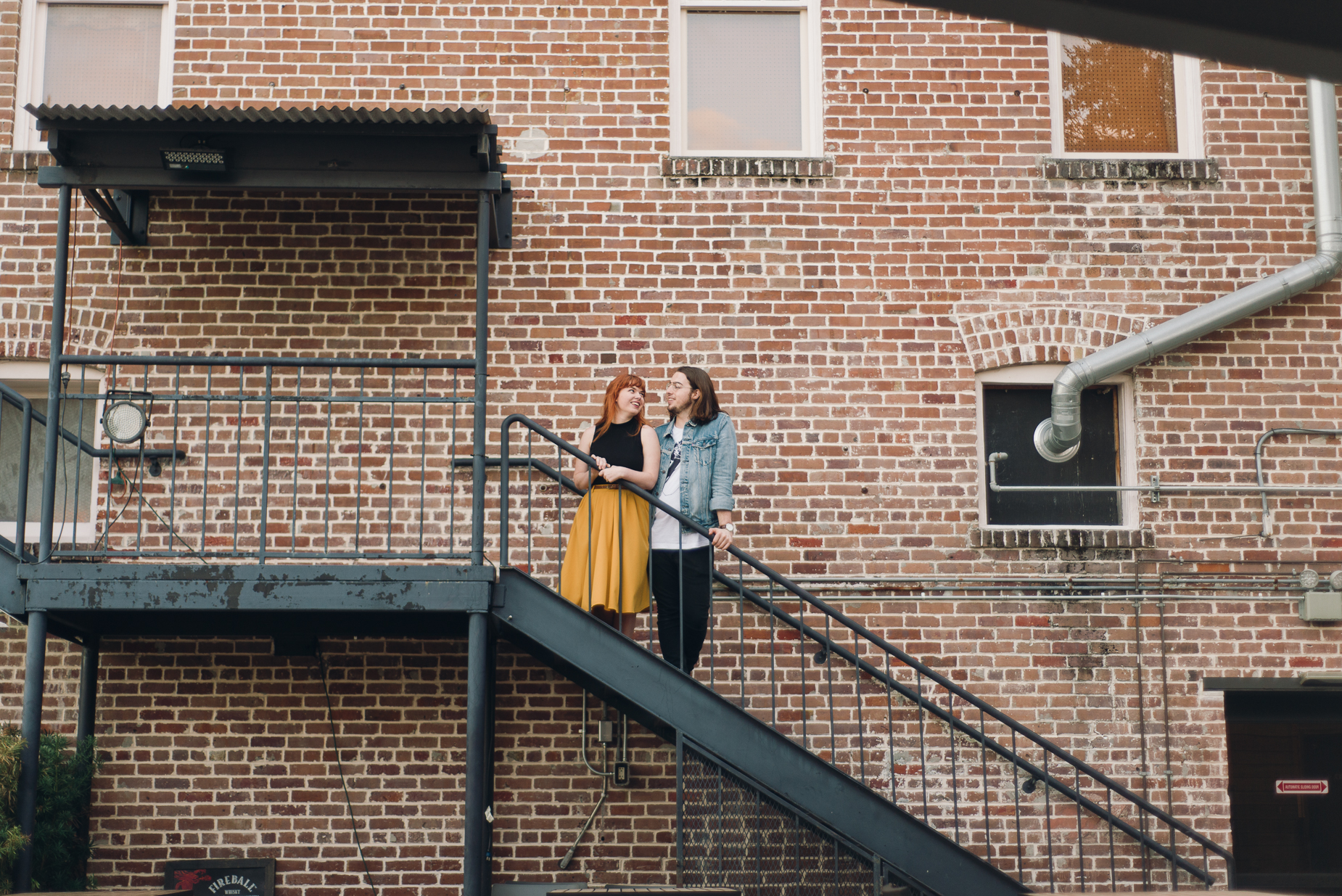 Ybor_Tampa_Engagement Session (26 of 42).jpg