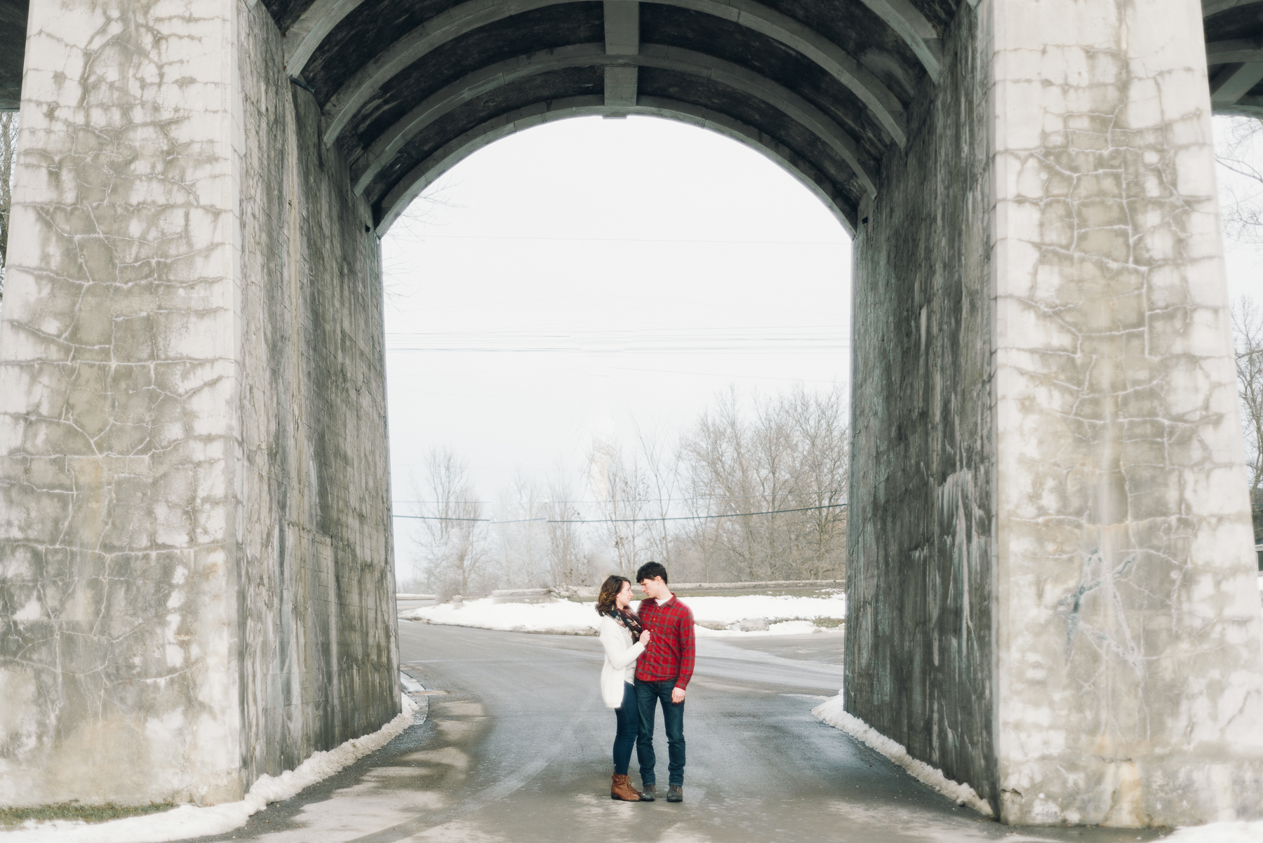 Napannee Engagement Session (16 of 34).jpg