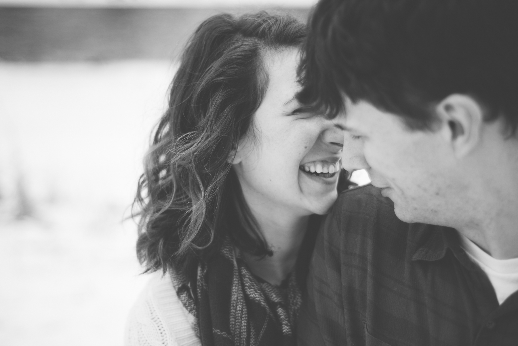Napannee Engagement Session (23 of 34).jpg