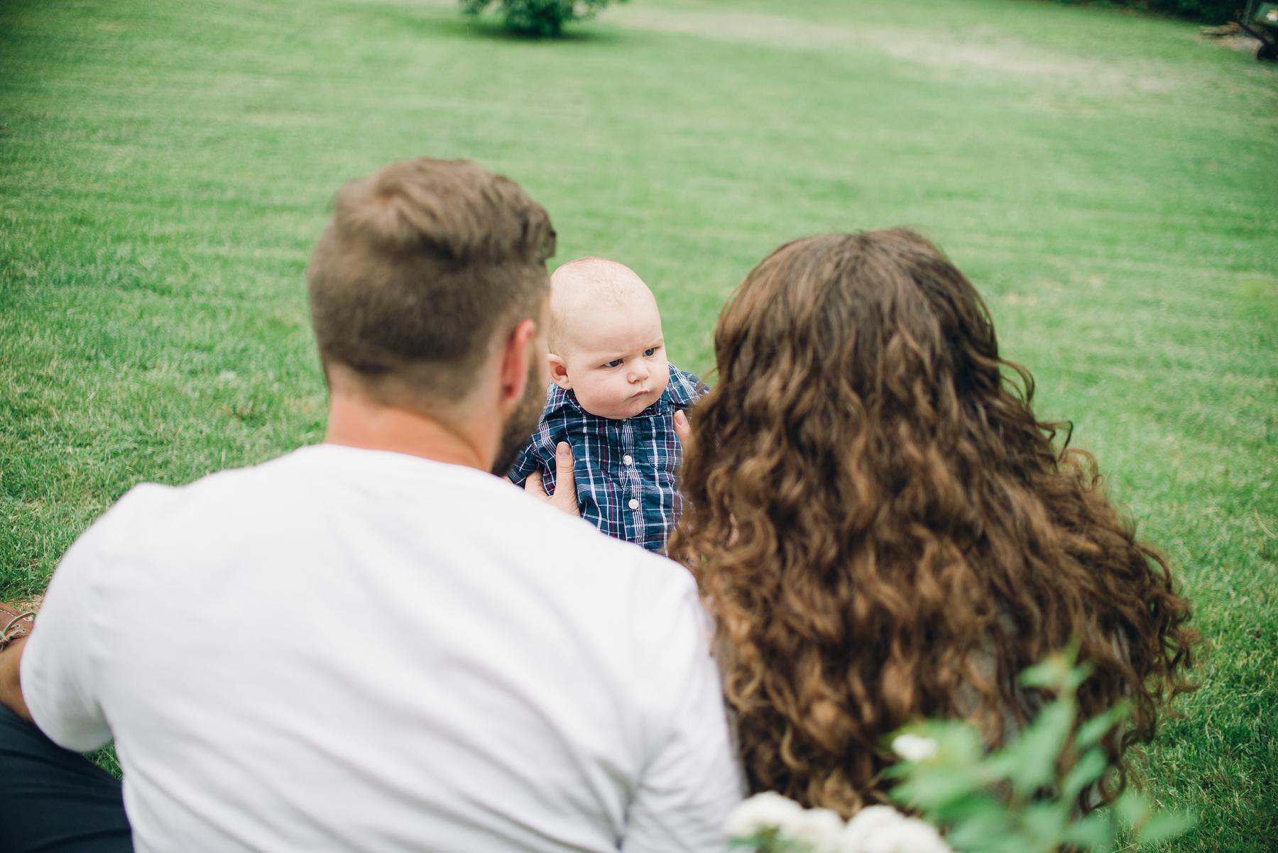 Merrickville Family Session (13 of 30).jpg