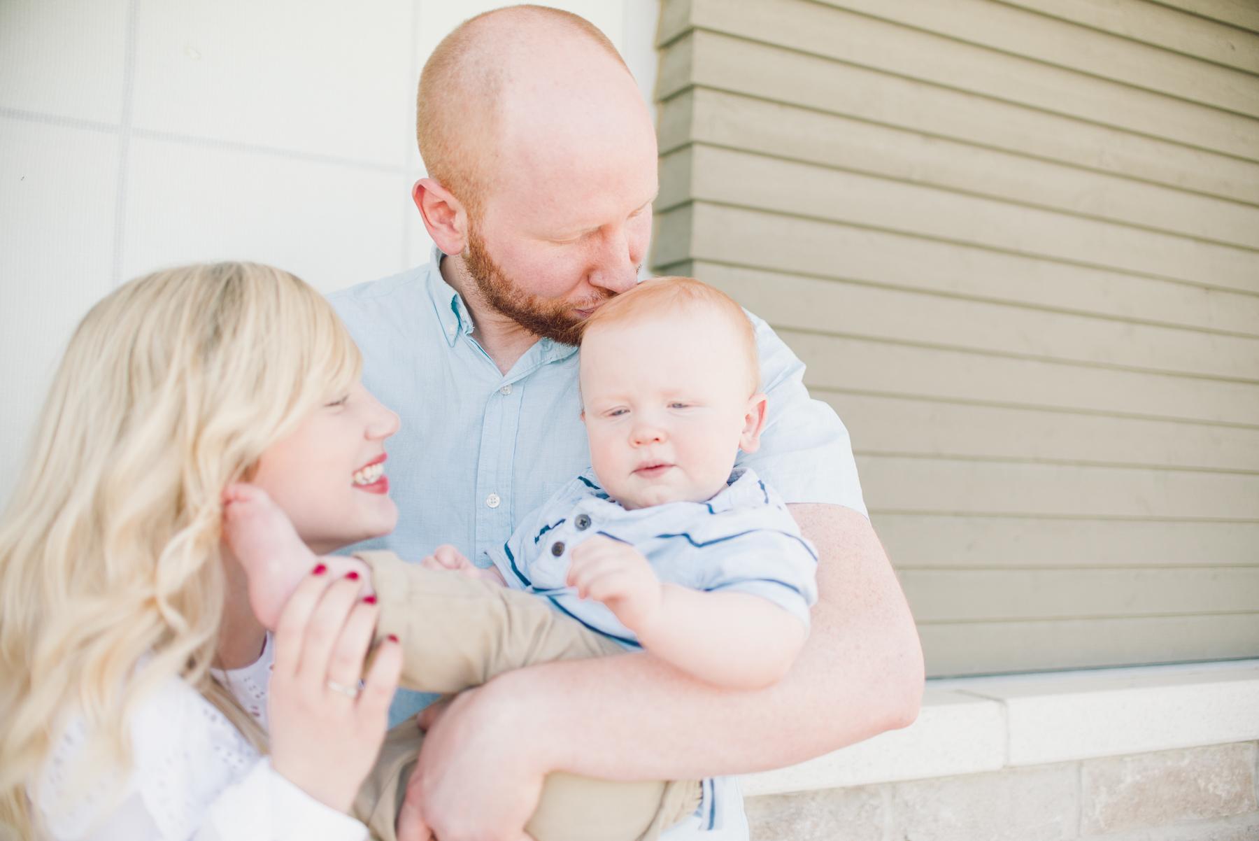 Caledon Family Session (4 of 35).jpg