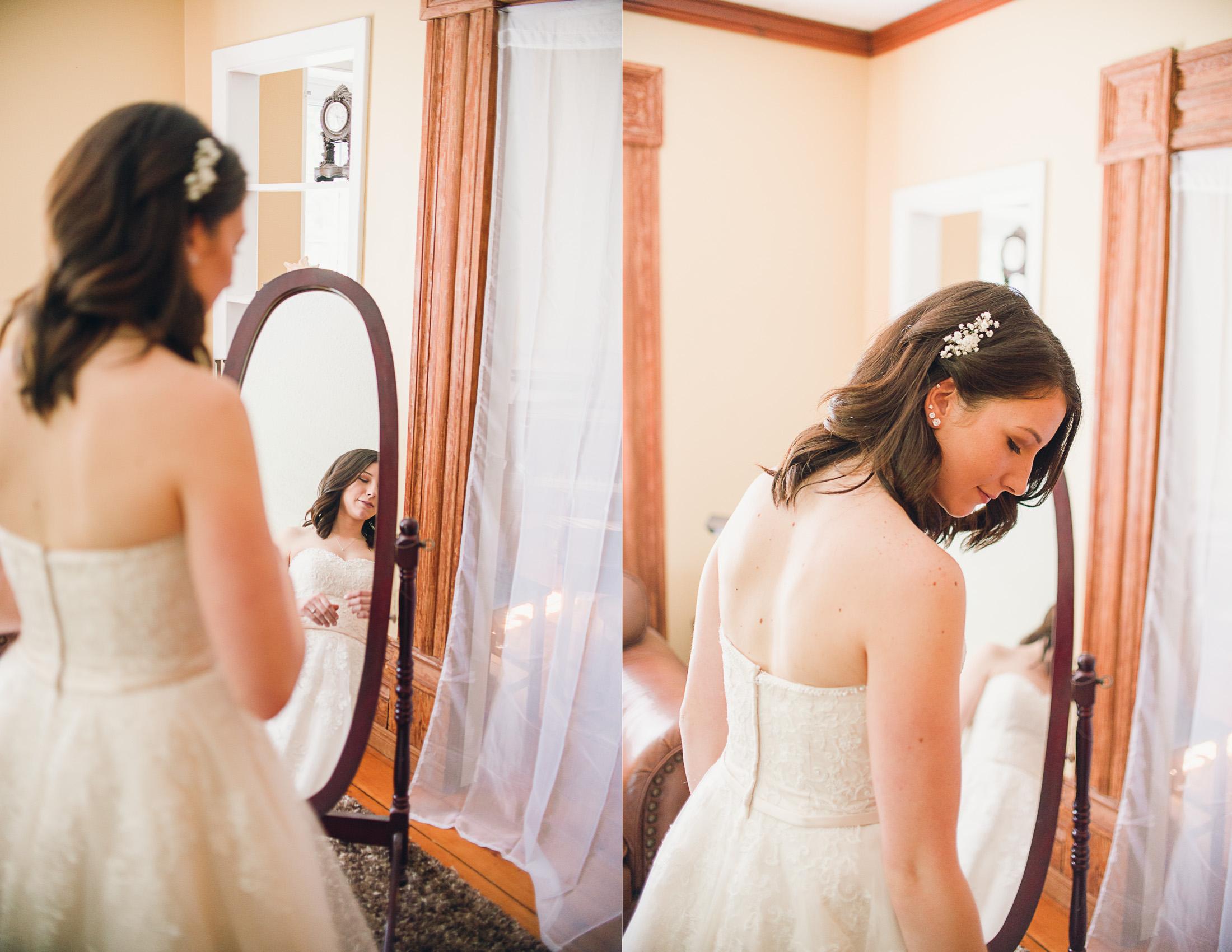 Sterling Wedding_2x2_1.jpg