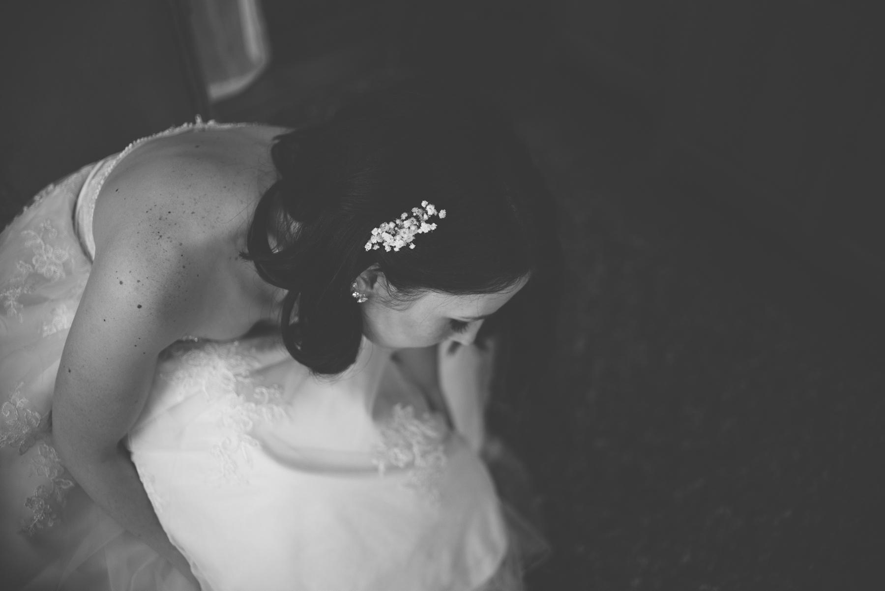 Sterling Wedding_Alabaster Jar Photography (20 of 177).jpg