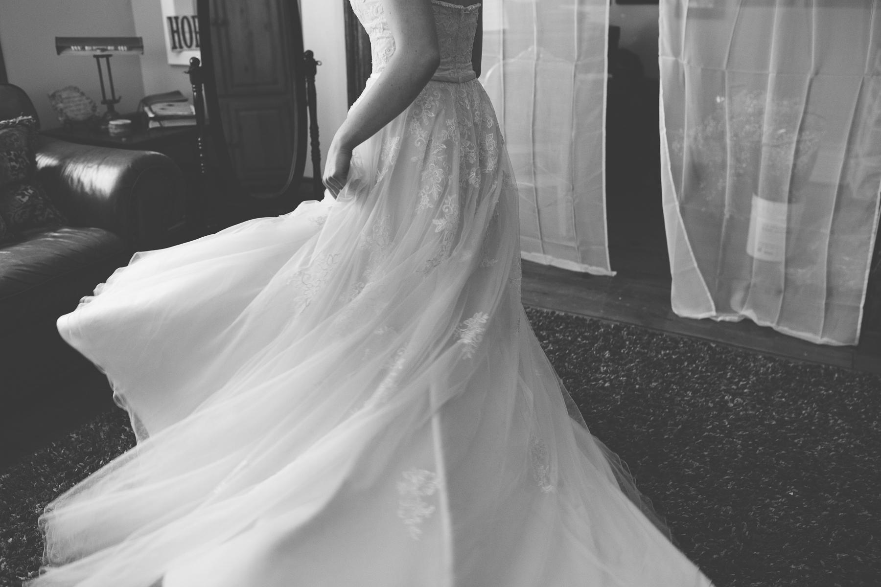 Sterling Wedding_Alabaster Jar Photography (21 of 177).jpg