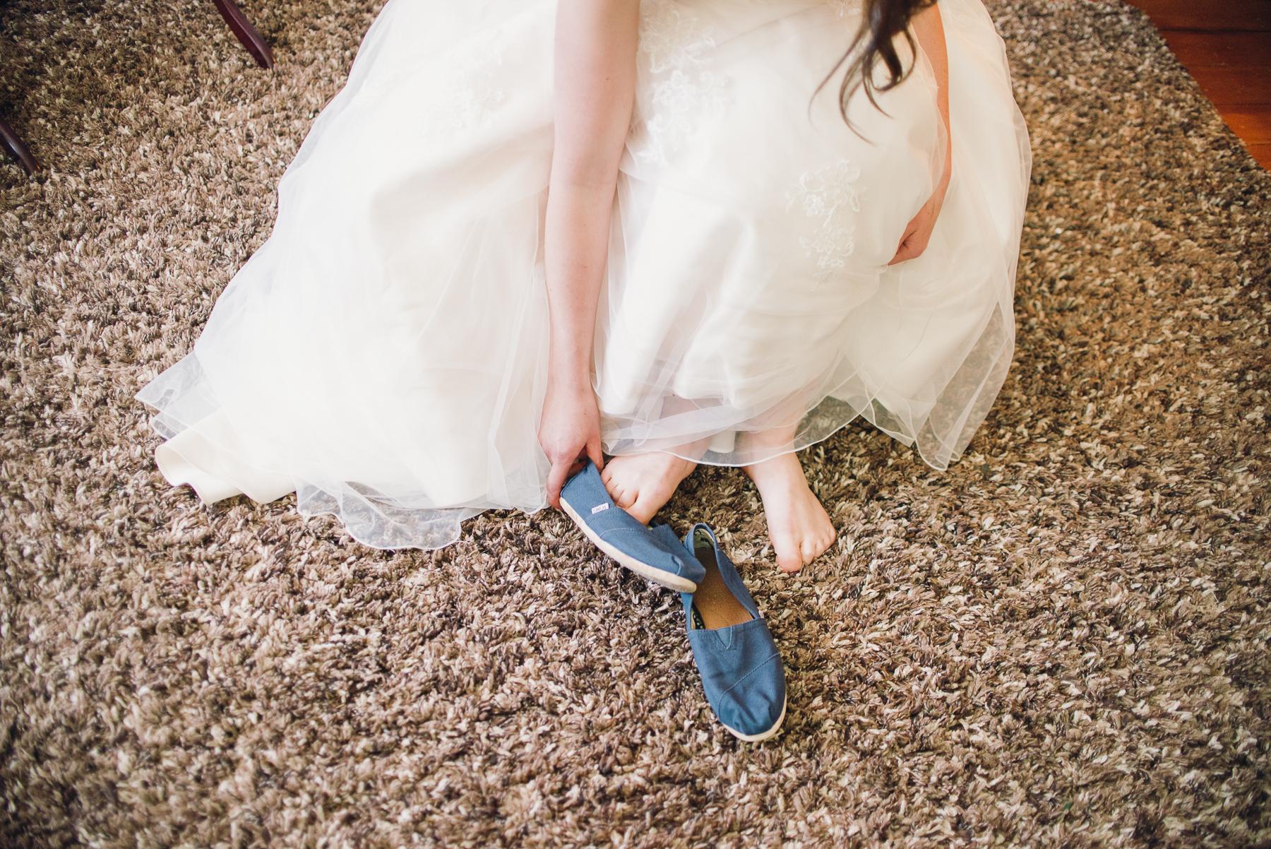 Sterling Wedding_Alabaster Jar Photography (19 of 177).jpg