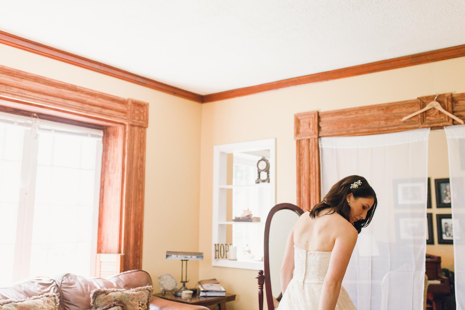 Sterling Wedding_Alabaster Jar Photography (18 of 177).jpg
