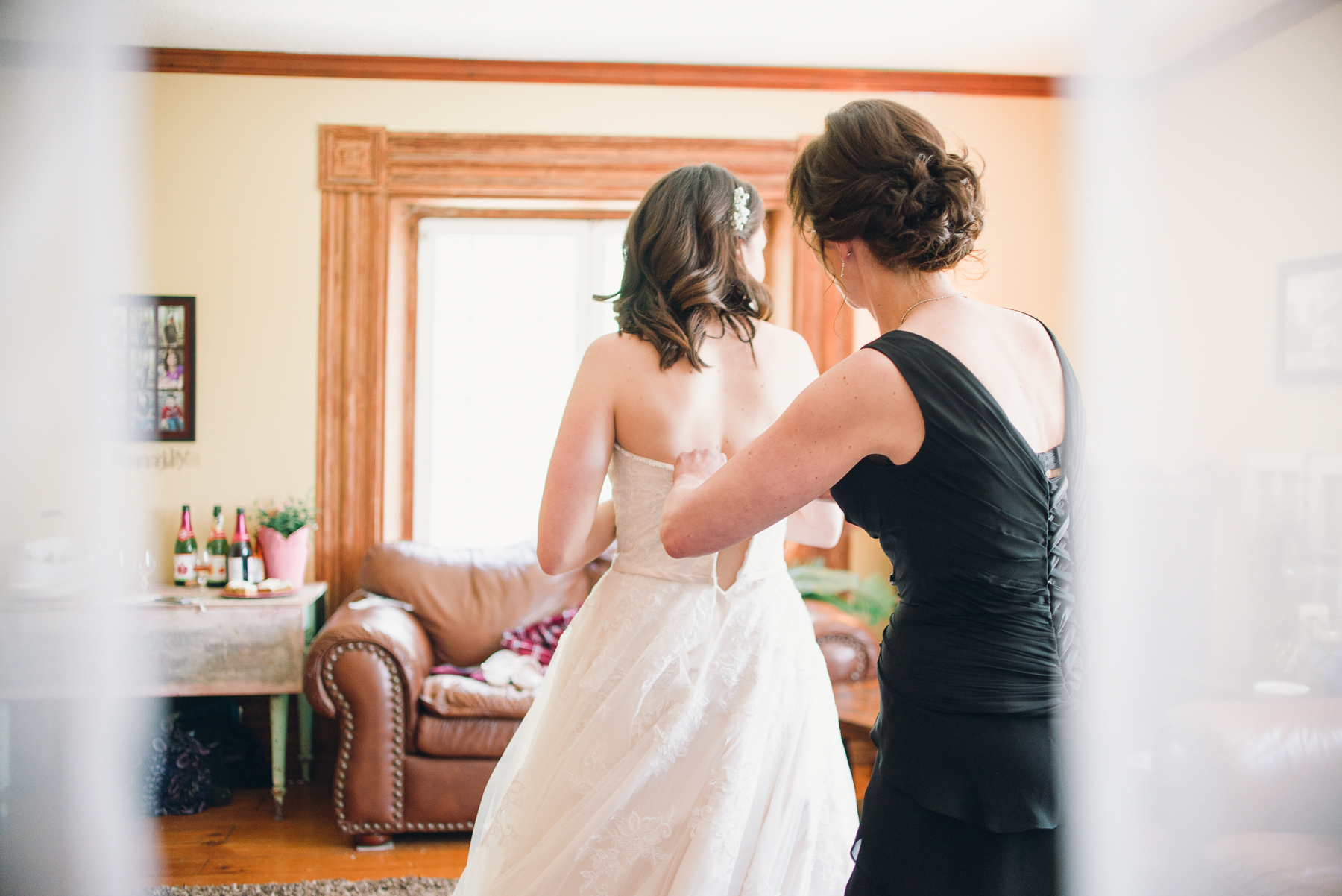 Sterling Wedding_Alabaster Jar Photography (12 of 177).jpg