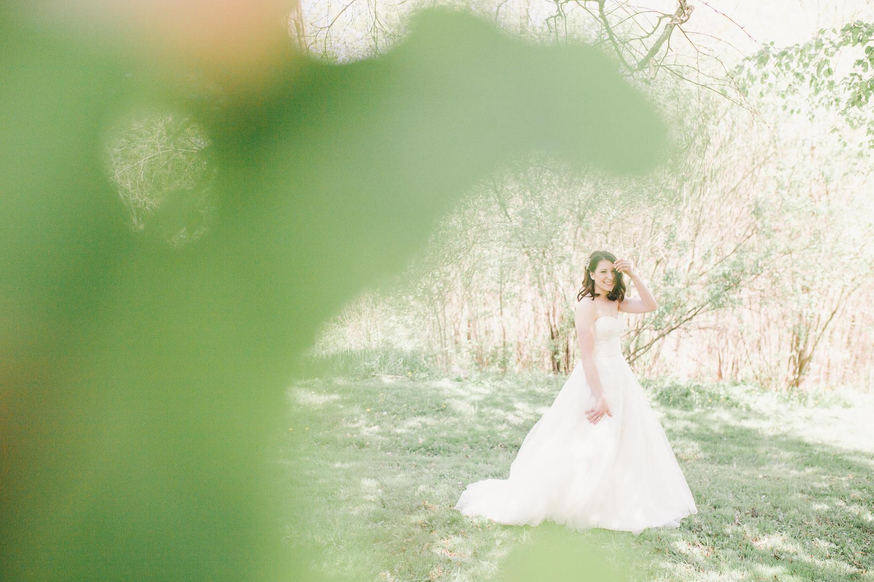 Sterling Wedding_Alabaster Jar Photography (44 of 177).jpg