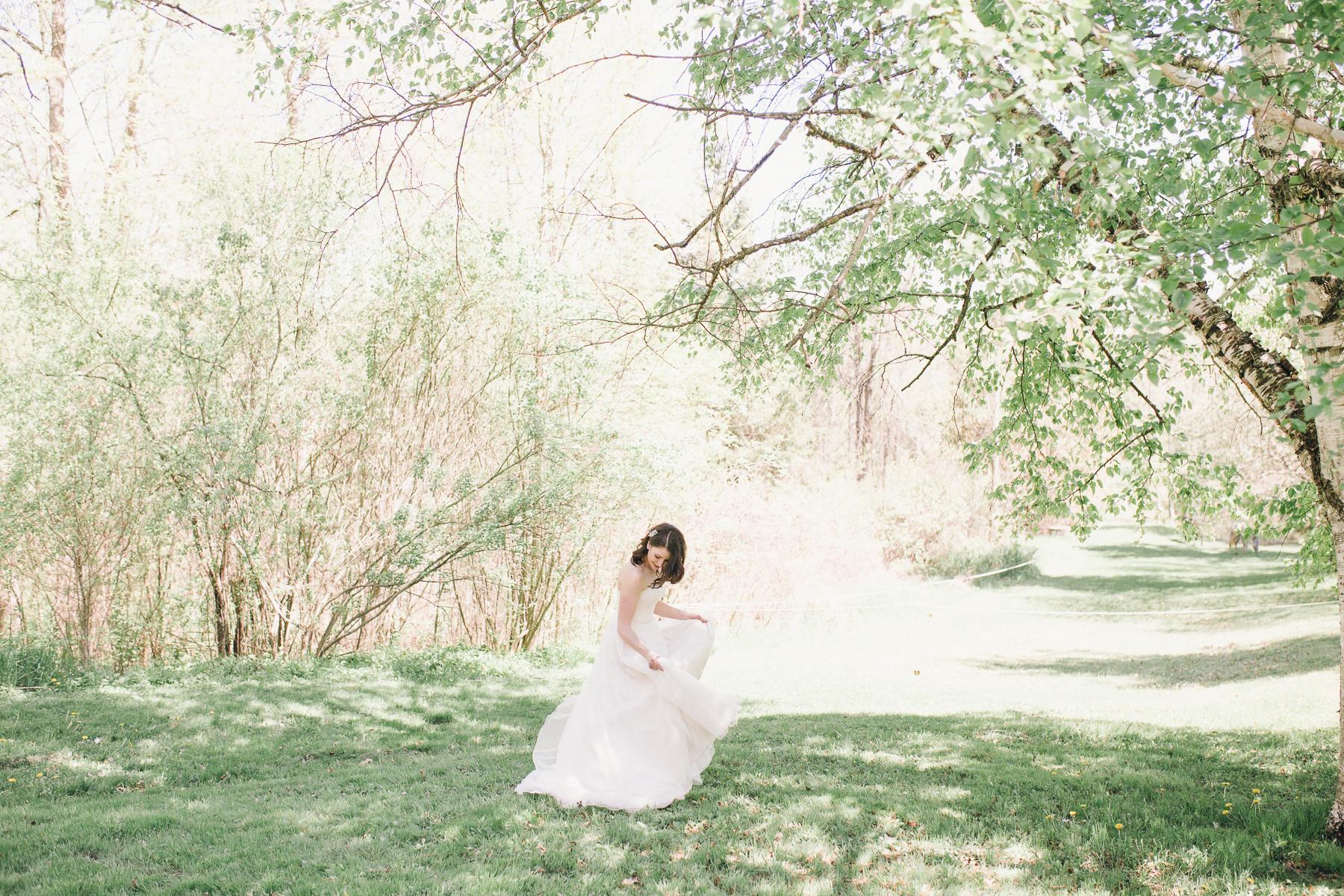 Sterling Wedding_Alabaster Jar Photography (43 of 177).jpg