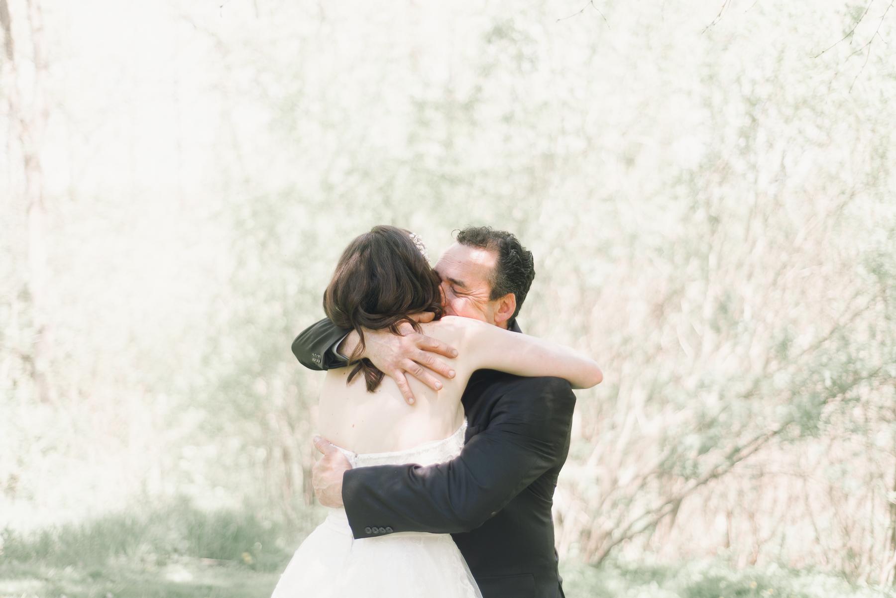 Sterling Wedding_Alabaster Jar Photography (33 of 177).jpg