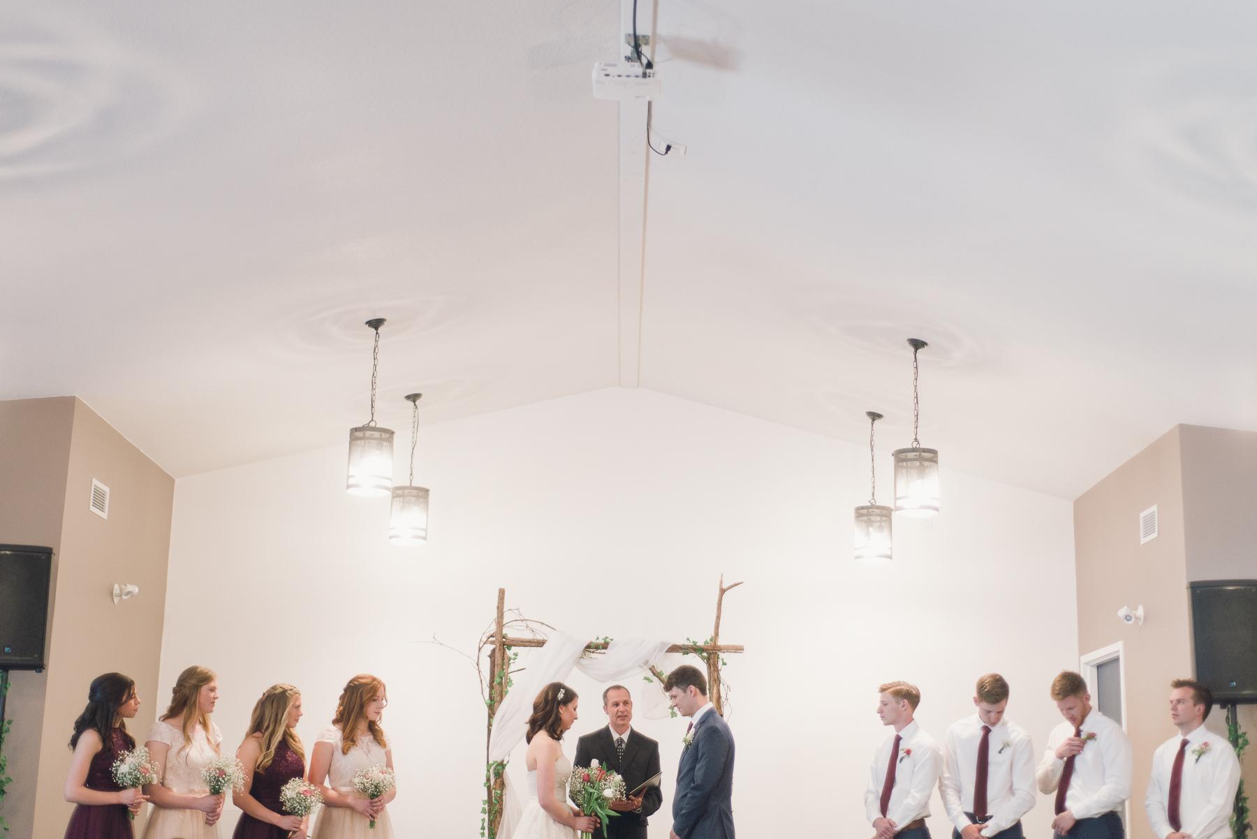 Sterling Wedding_Alabaster Jar Photography (53 of 177).jpg