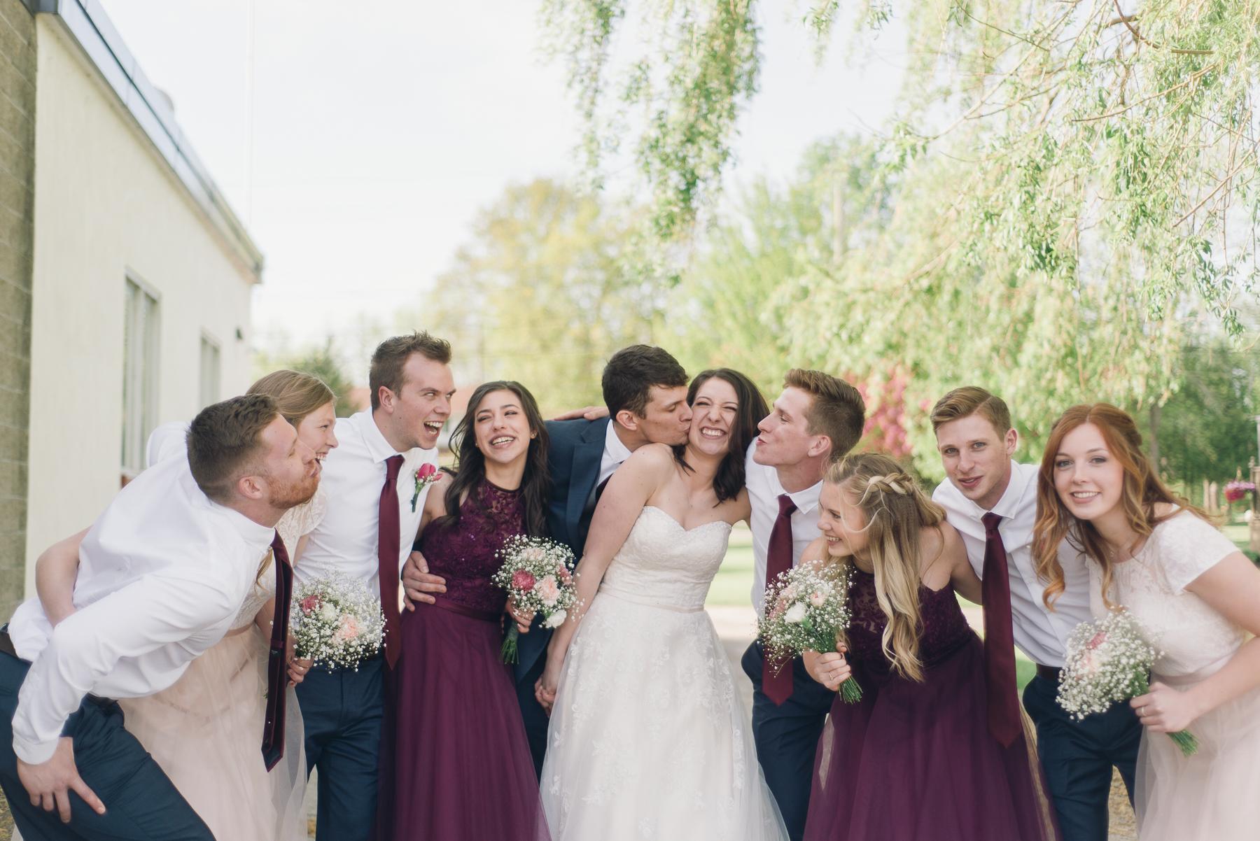 Sterling Wedding_Alabaster Jar Photography (78 of 177).jpg
