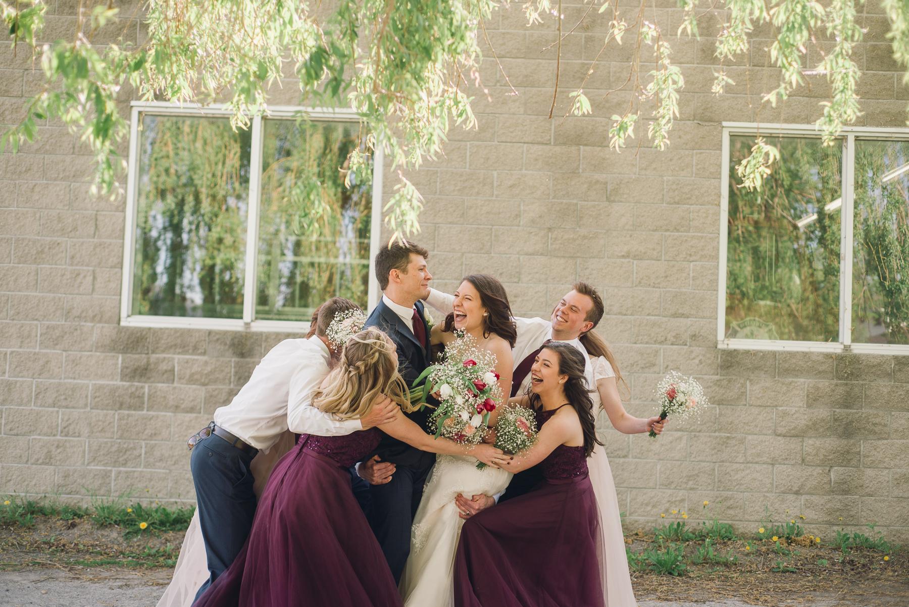 Sterling Wedding_Alabaster Jar Photography (74 of 177).jpg