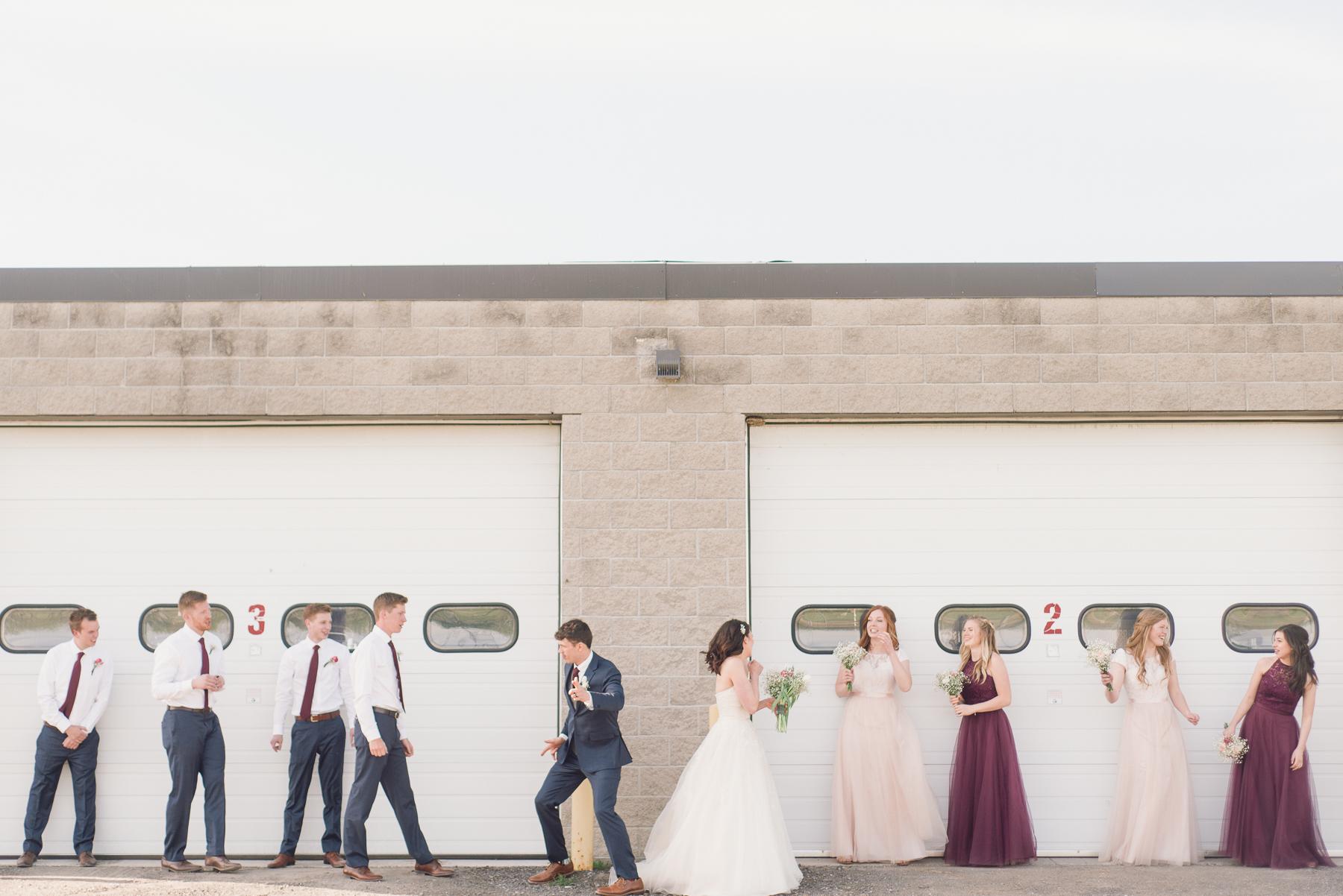 Sterling Wedding_Alabaster Jar Photography (71 of 177).jpg