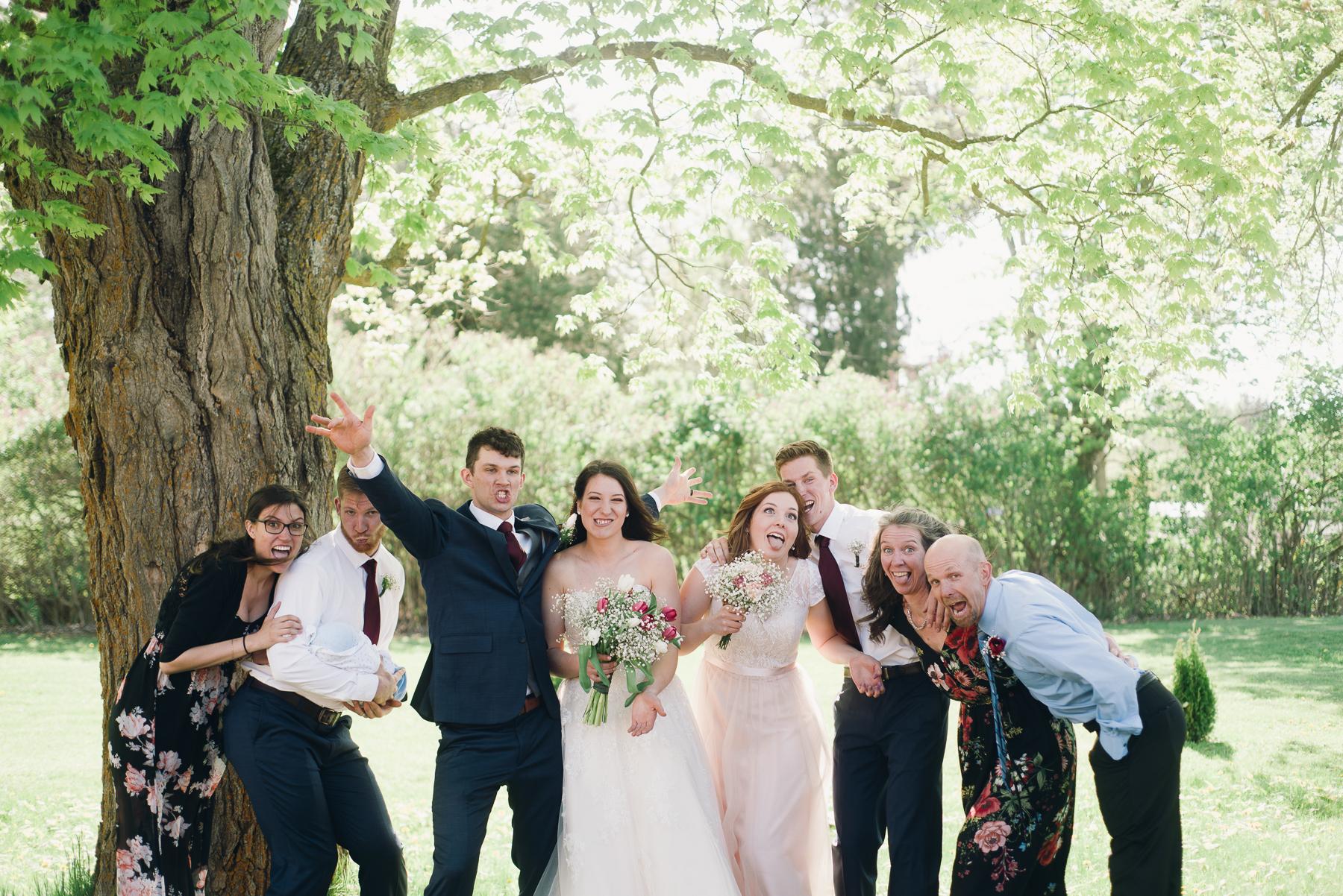 Sterling Wedding_Alabaster Jar Photography (60 of 177).jpg