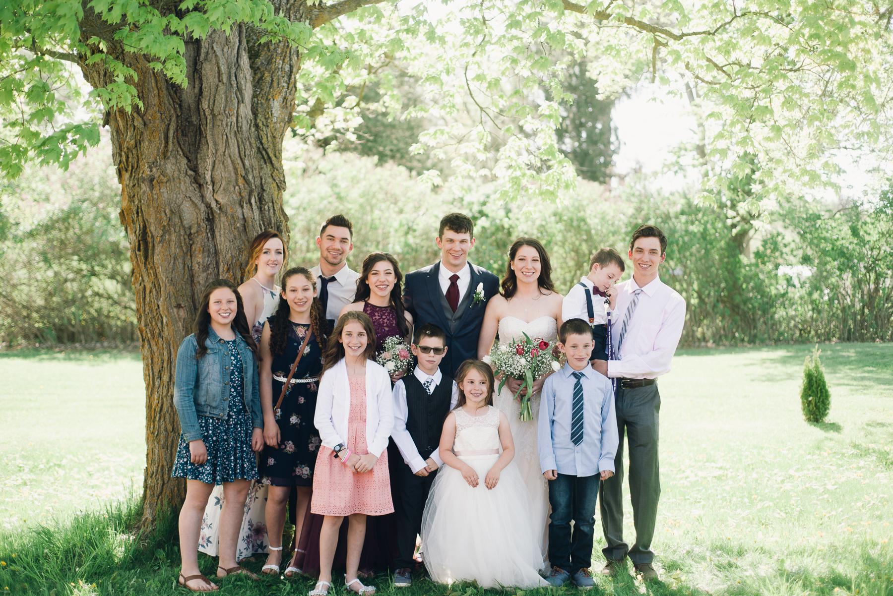 Sterling Wedding_Alabaster Jar Photography (59 of 177).jpg