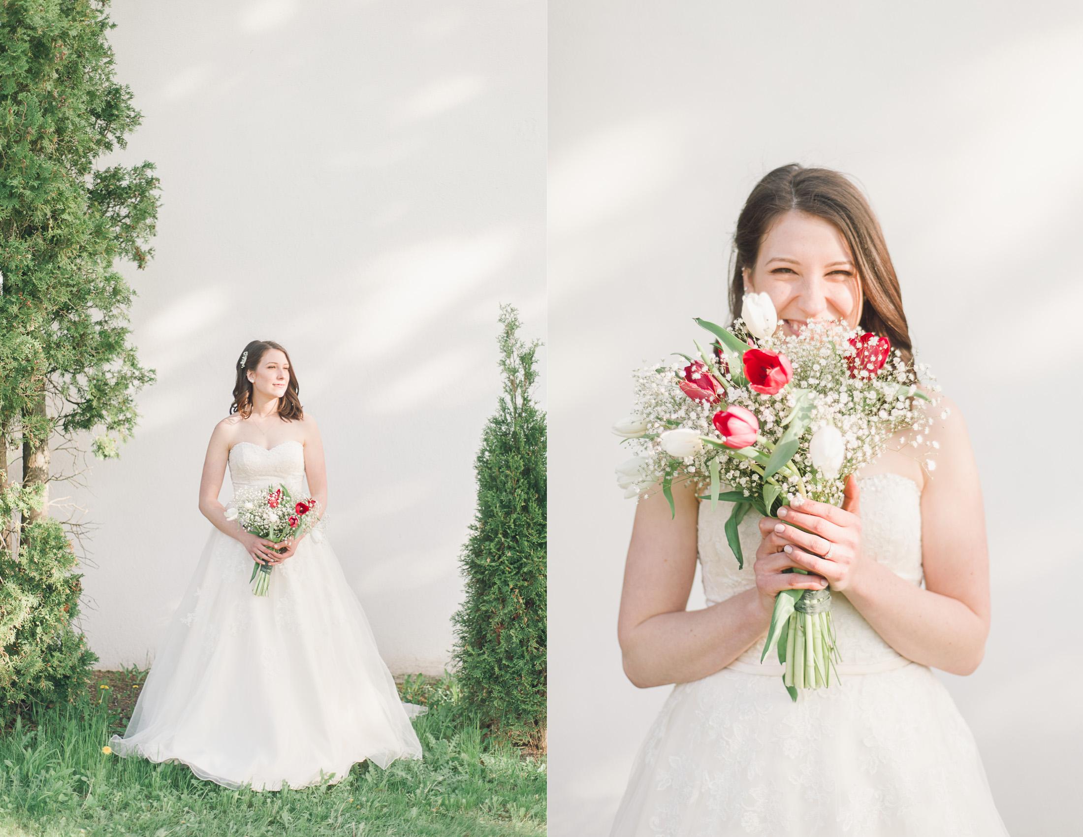 Sterling Wedding_2x2_17.jpg