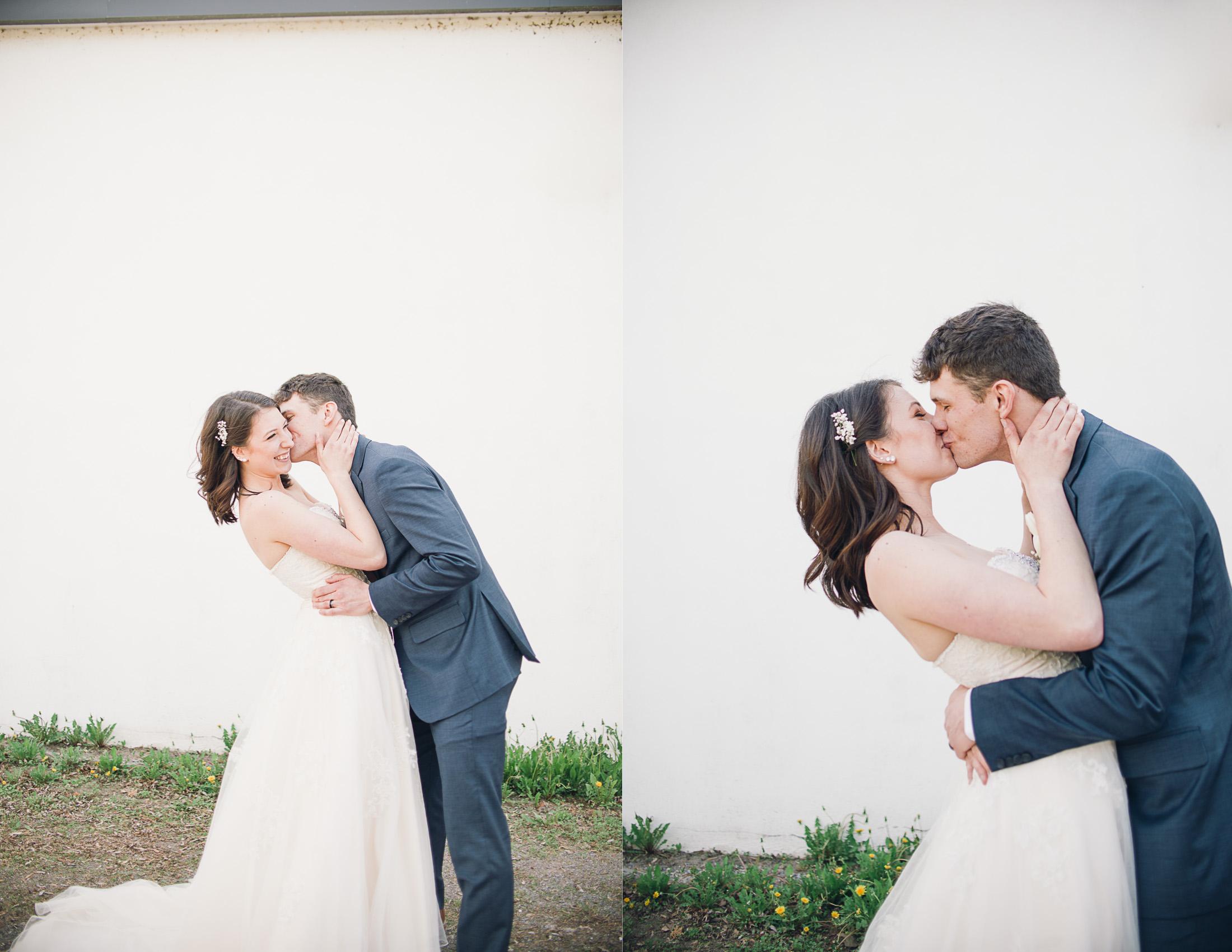 Sterling Wedding_2x2_16.jpg