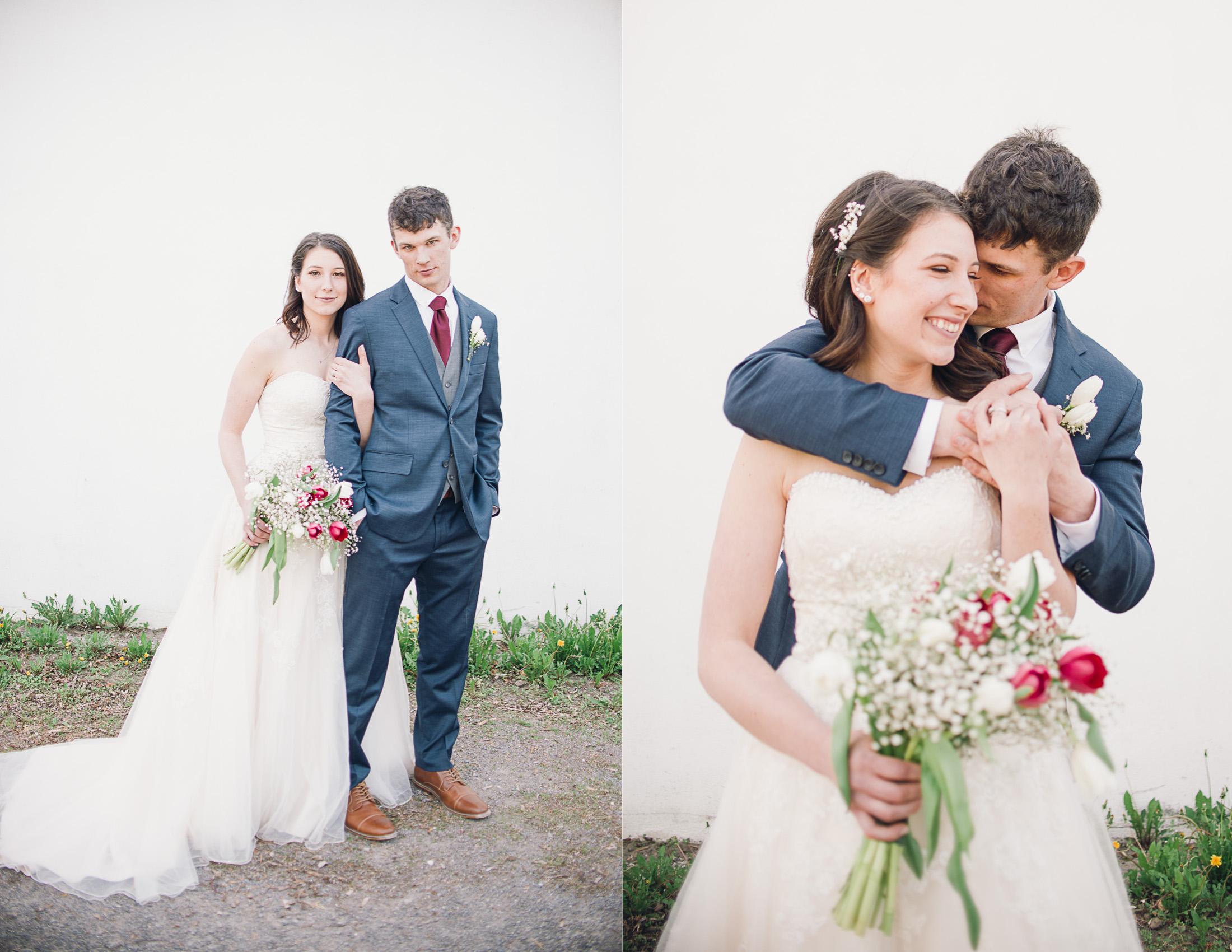 Sterling Wedding_2x2_14.jpg