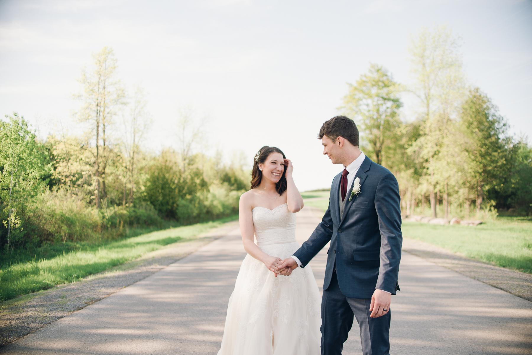 Sterling Wedding_Alabaster Jar Photography (135 of 177).jpg