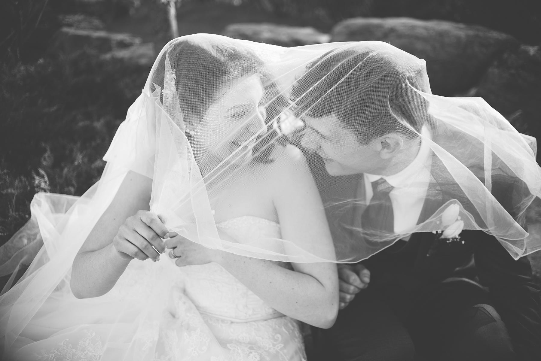 Sterling Wedding_Alabaster Jar Photography (132 of 177).jpg