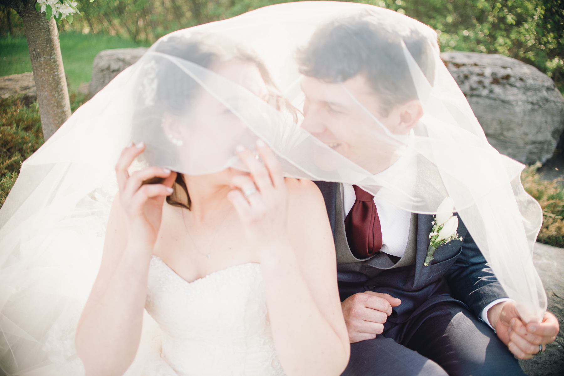 Sterling Wedding_Alabaster Jar Photography (131 of 177).jpg