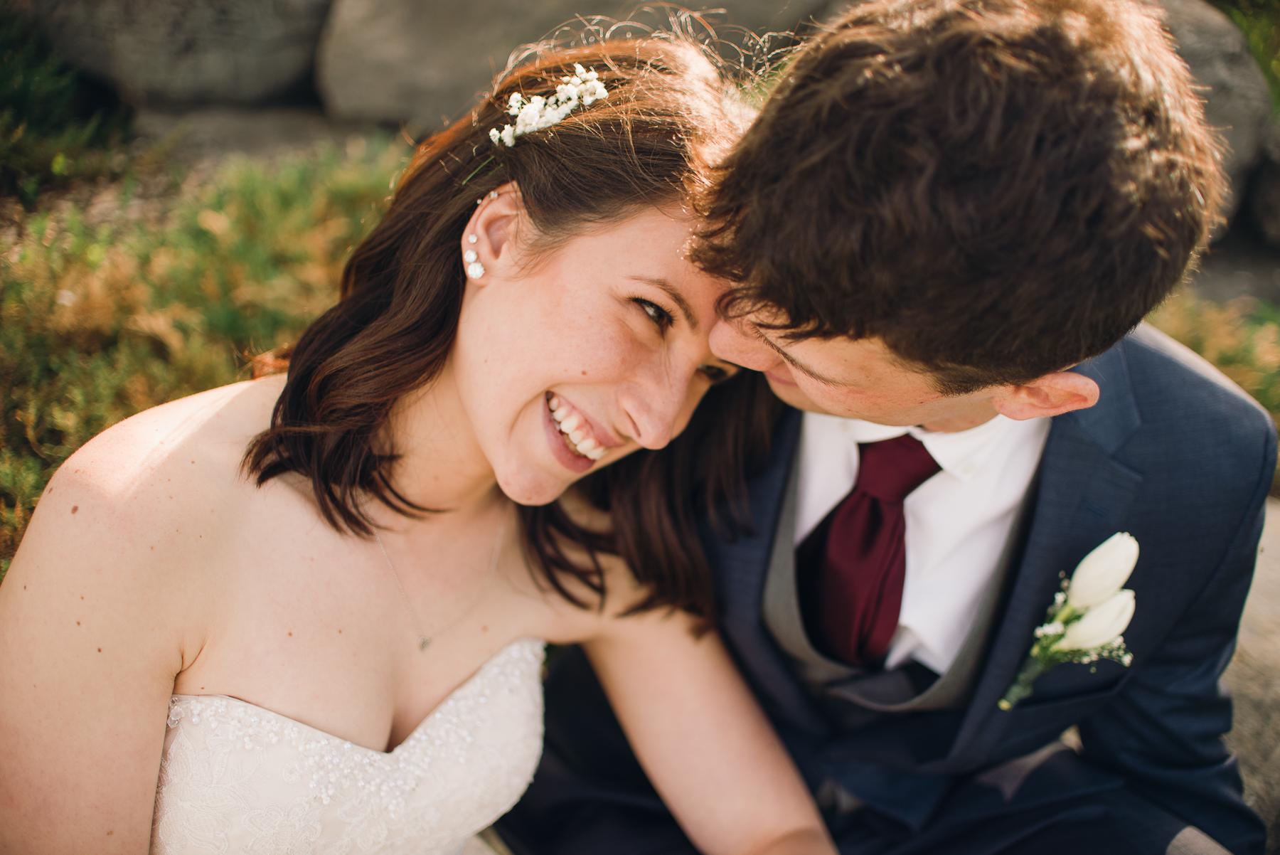 Sterling Wedding_Alabaster Jar Photography (130 of 177).jpg