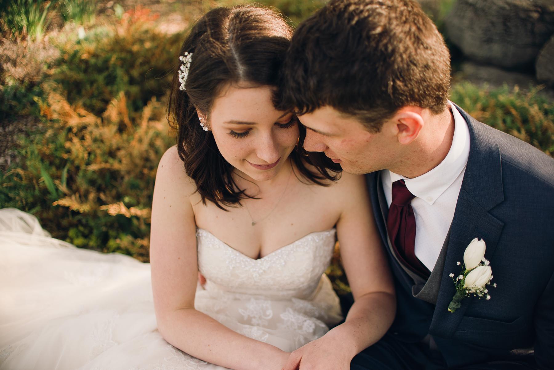 Sterling Wedding_Alabaster Jar Photography (128 of 177).jpg
