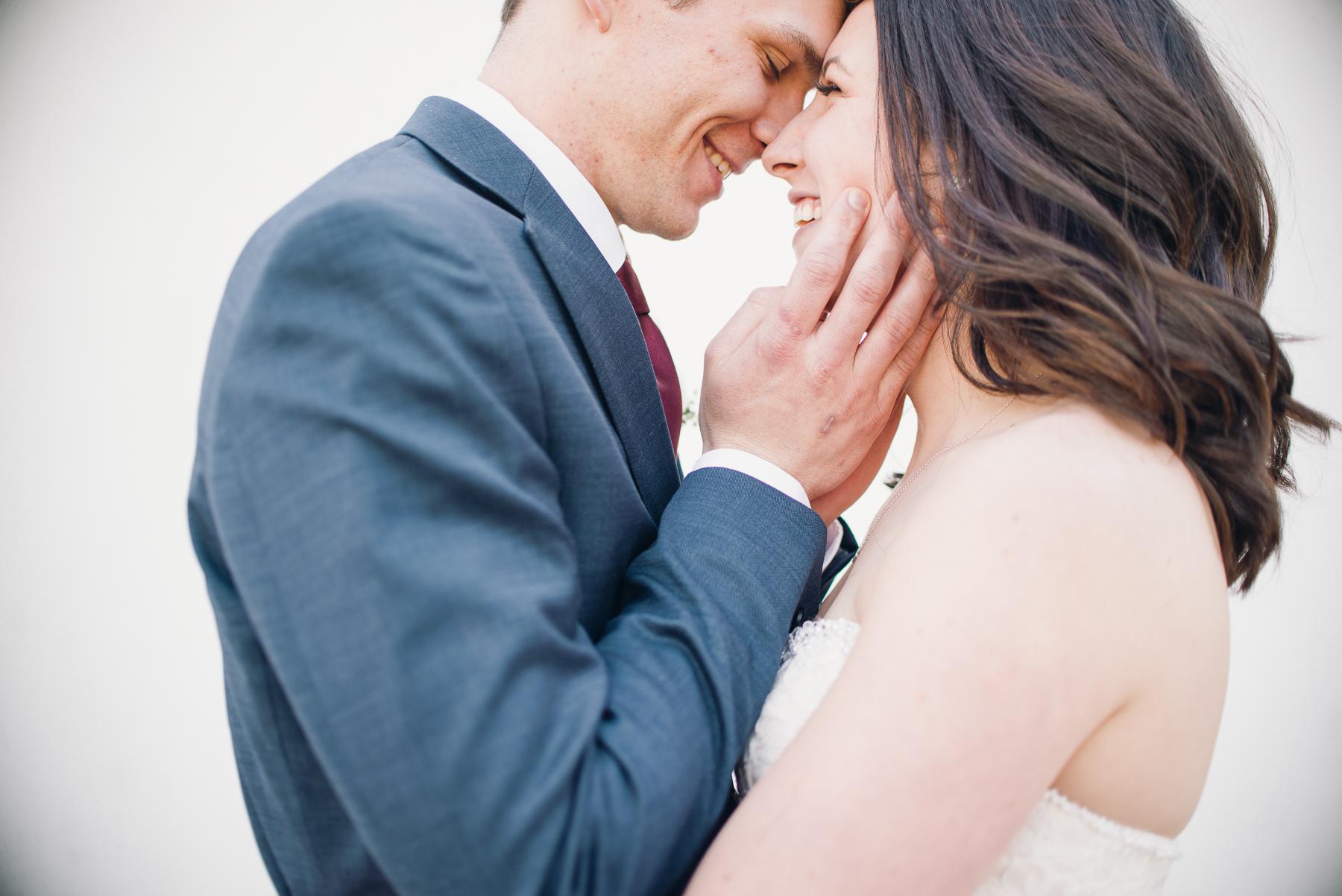 Sterling Wedding_Alabaster Jar Photography (125 of 177).jpg