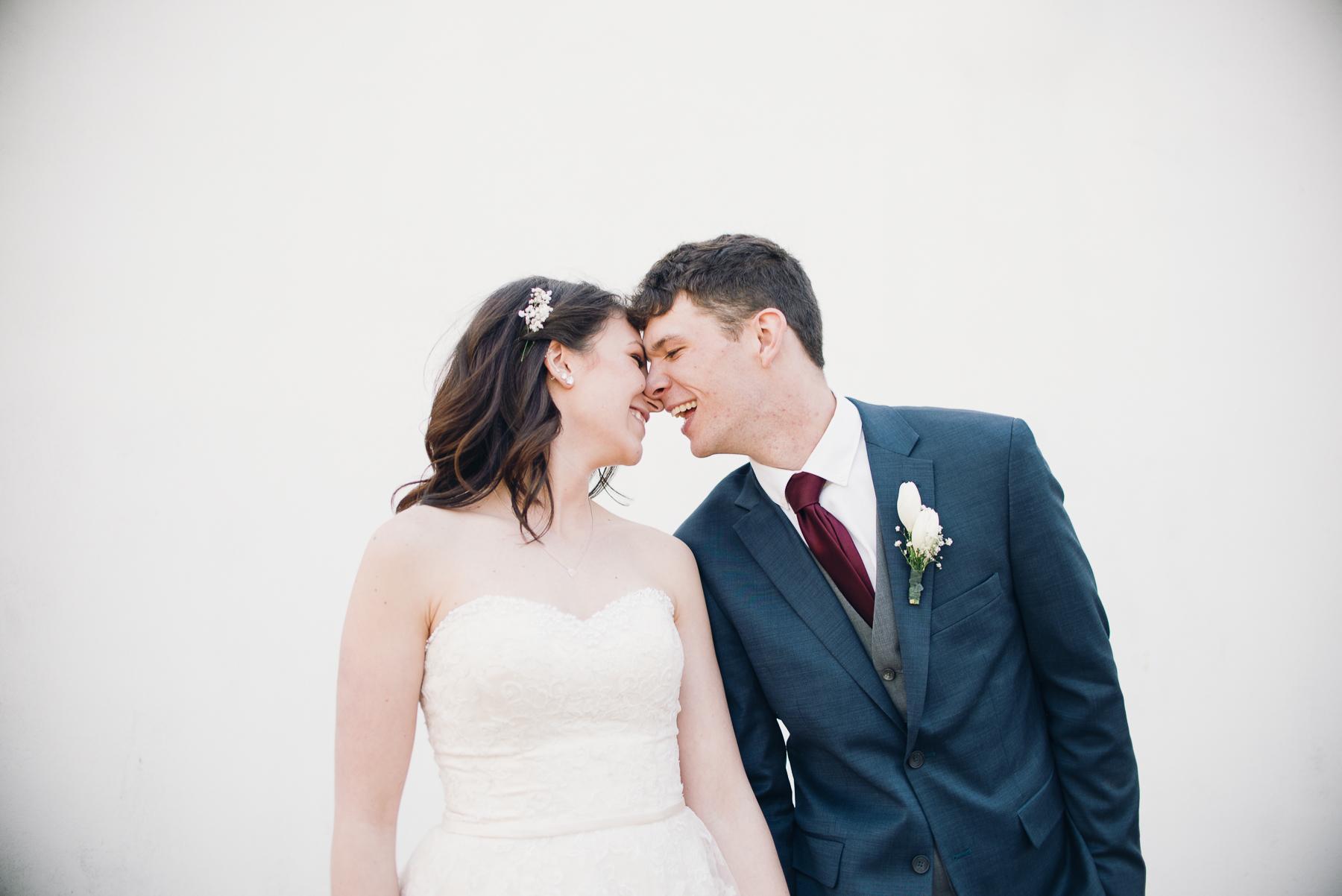 Sterling Wedding_Alabaster Jar Photography (124 of 177).jpg