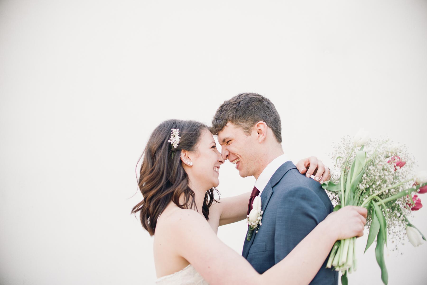 Sterling Wedding_Alabaster Jar Photography (120 of 177).jpg