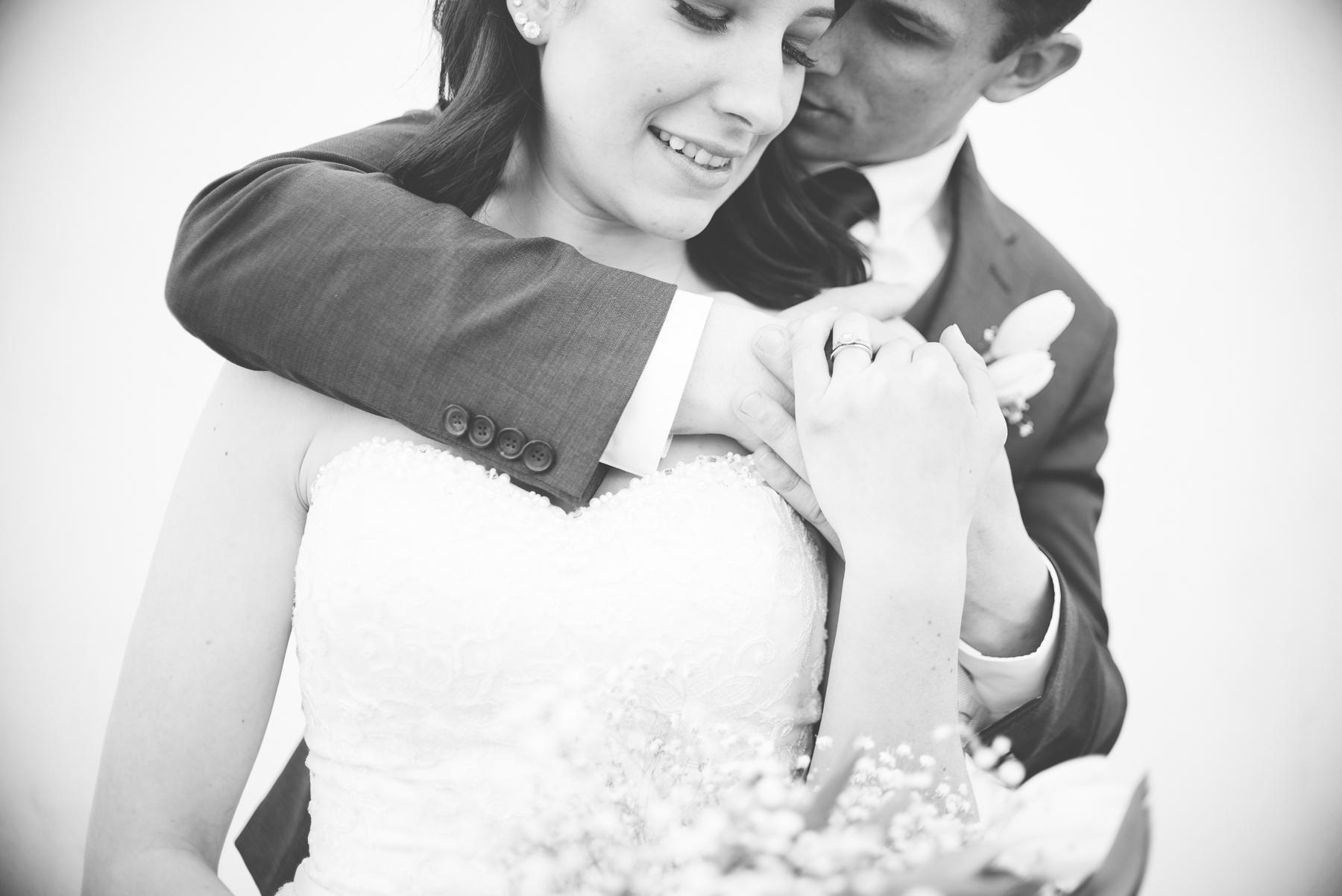 Sterling Wedding_Alabaster Jar Photography (116 of 177).jpg